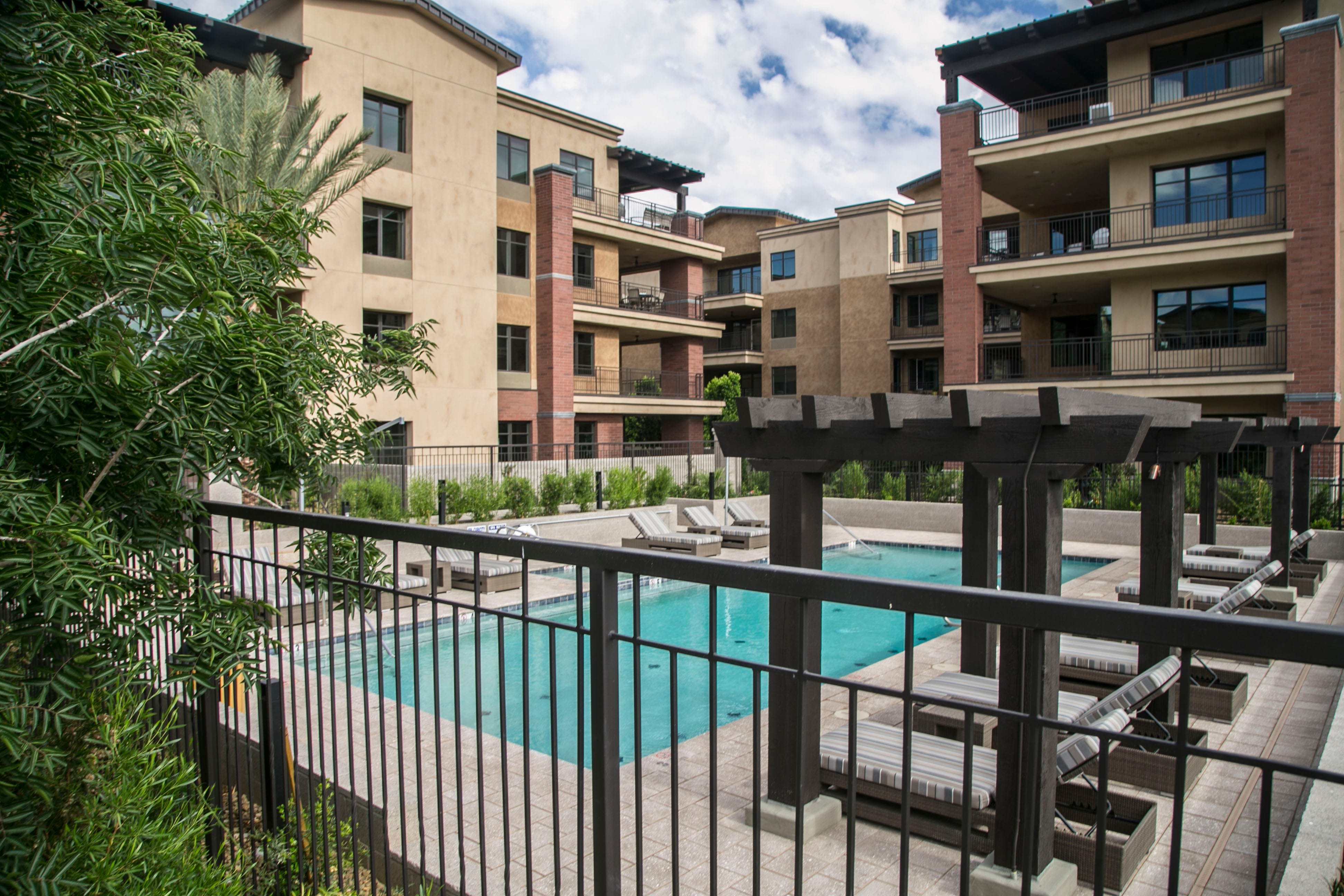West Valley could soon see more condos as developers eye new hubs