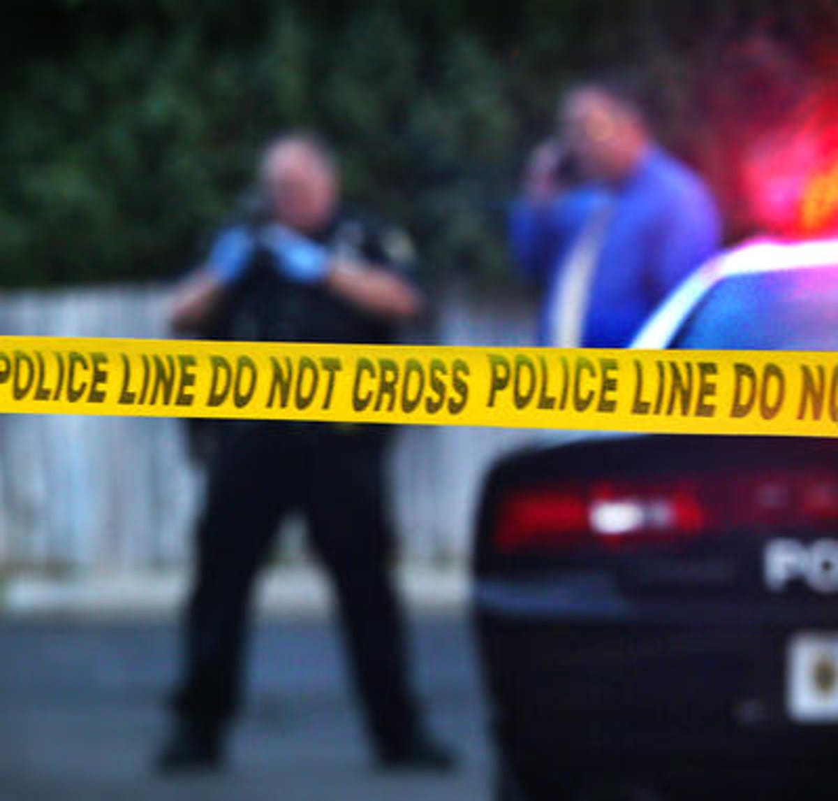 1 dead, 10 injured after multiple shootings in South Bend