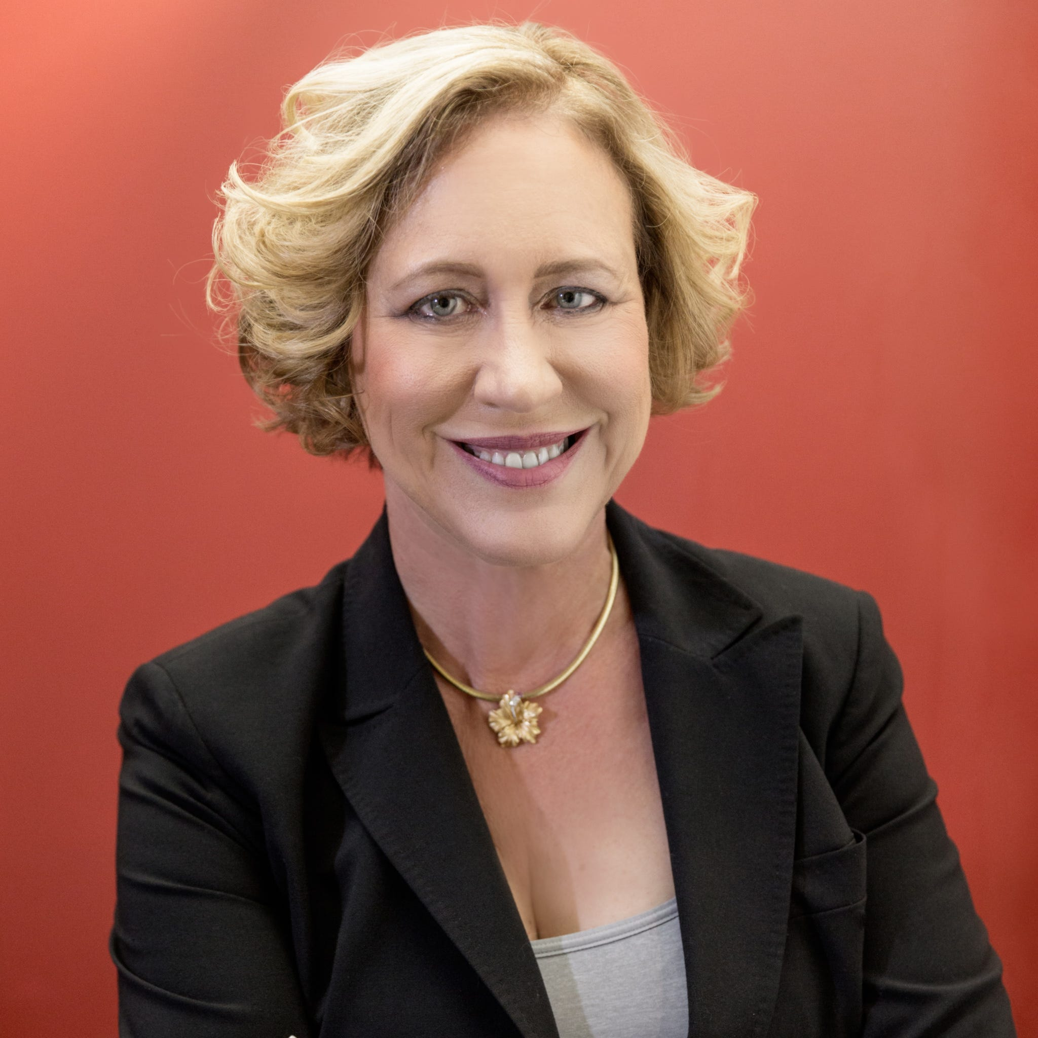 Kerstin Richter