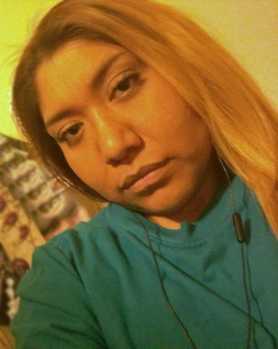Gila River Indian Community woman arrested in brother's murder