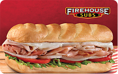Firehouse Subs to open in Empire Mall food court this summer | Argus Leader
