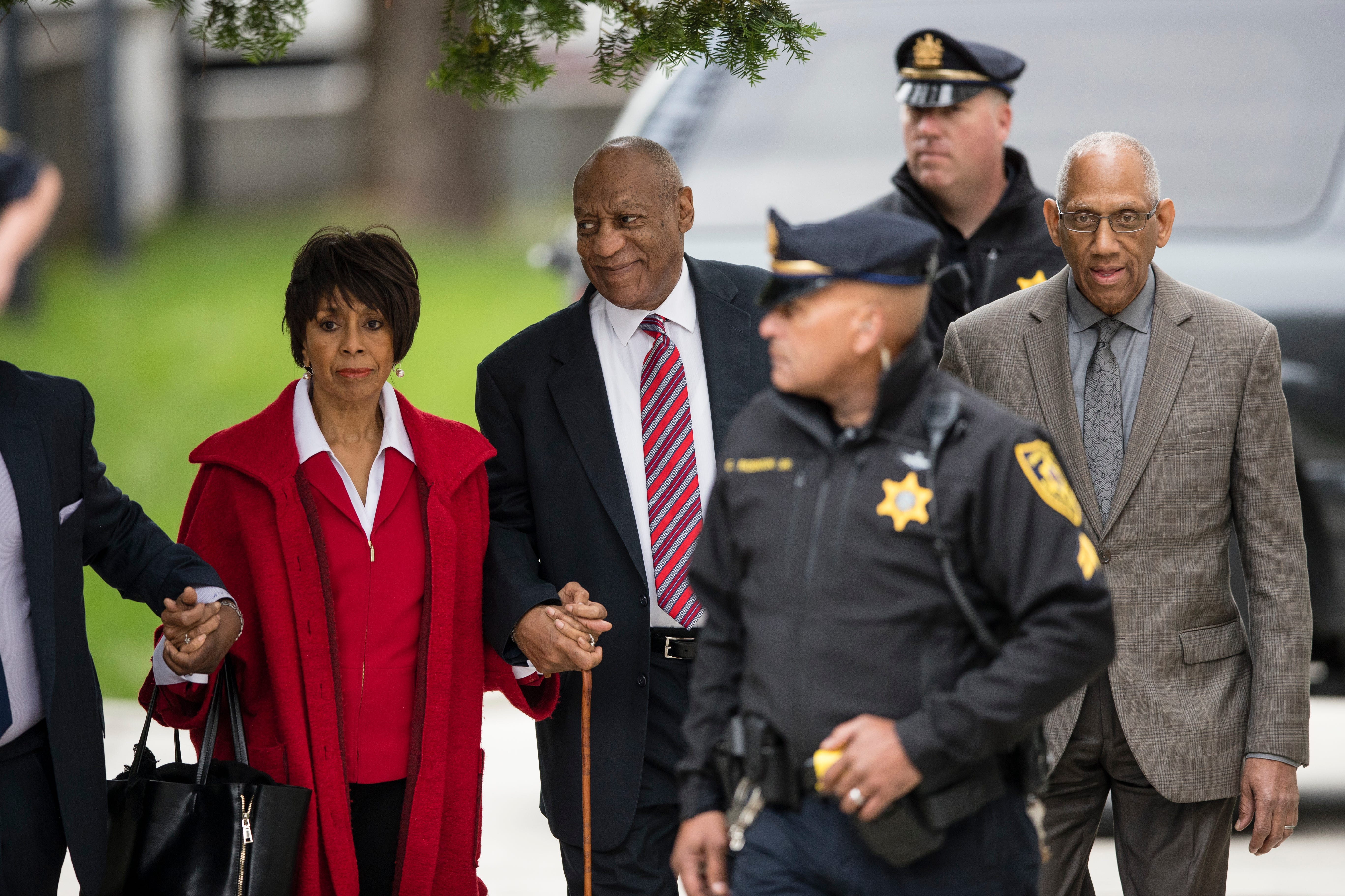 636324284013341352-AP-Bill-Cosby-004 Bill Cosby trial Day 3: Accuser Andrea Constand to be grilled further