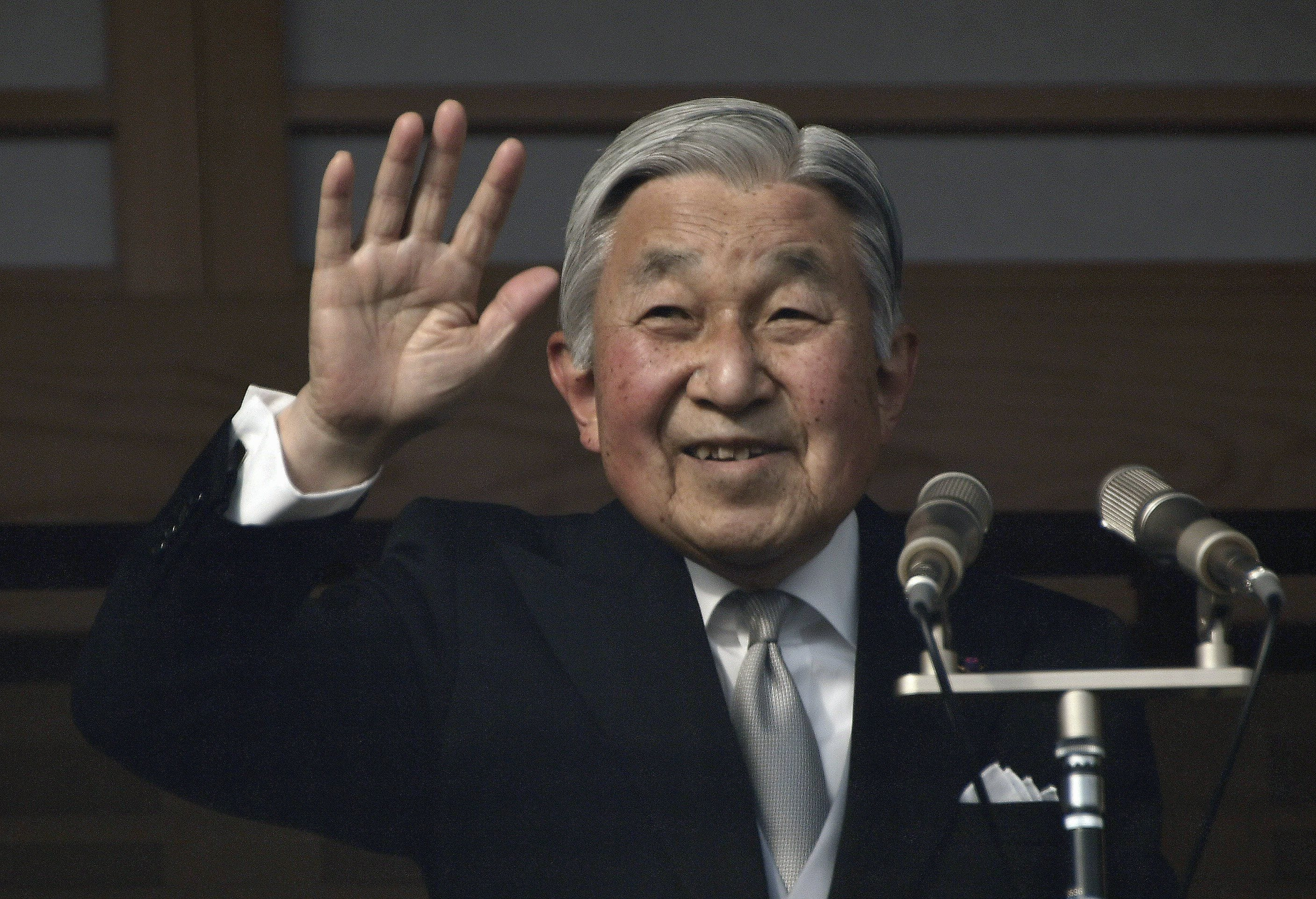 japan monarchy Japan has a constitutional monarchy, headed by an emperorthe current emperor is akihito he wields very little political power, serving primarily as the symbolic and diplomatic leader of the country.