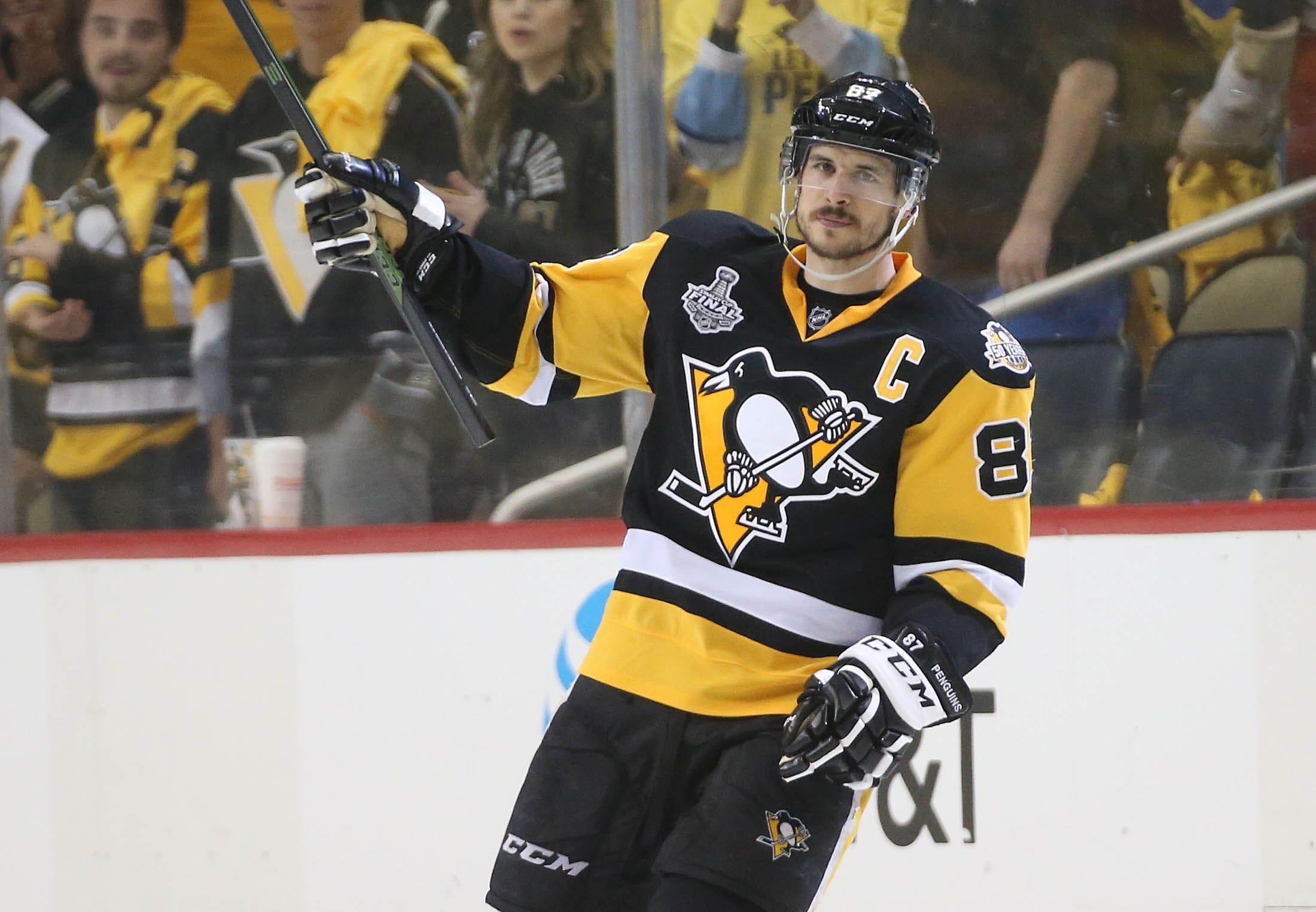25 Best  https   www.gannett-cdn.com media 2017 06 09 USATODAY USATODAY 636325632810598272-USP-NHL--Stanley-Cup-Final-Nashville-Predators-at.16.jpg  images ... 62841cba4