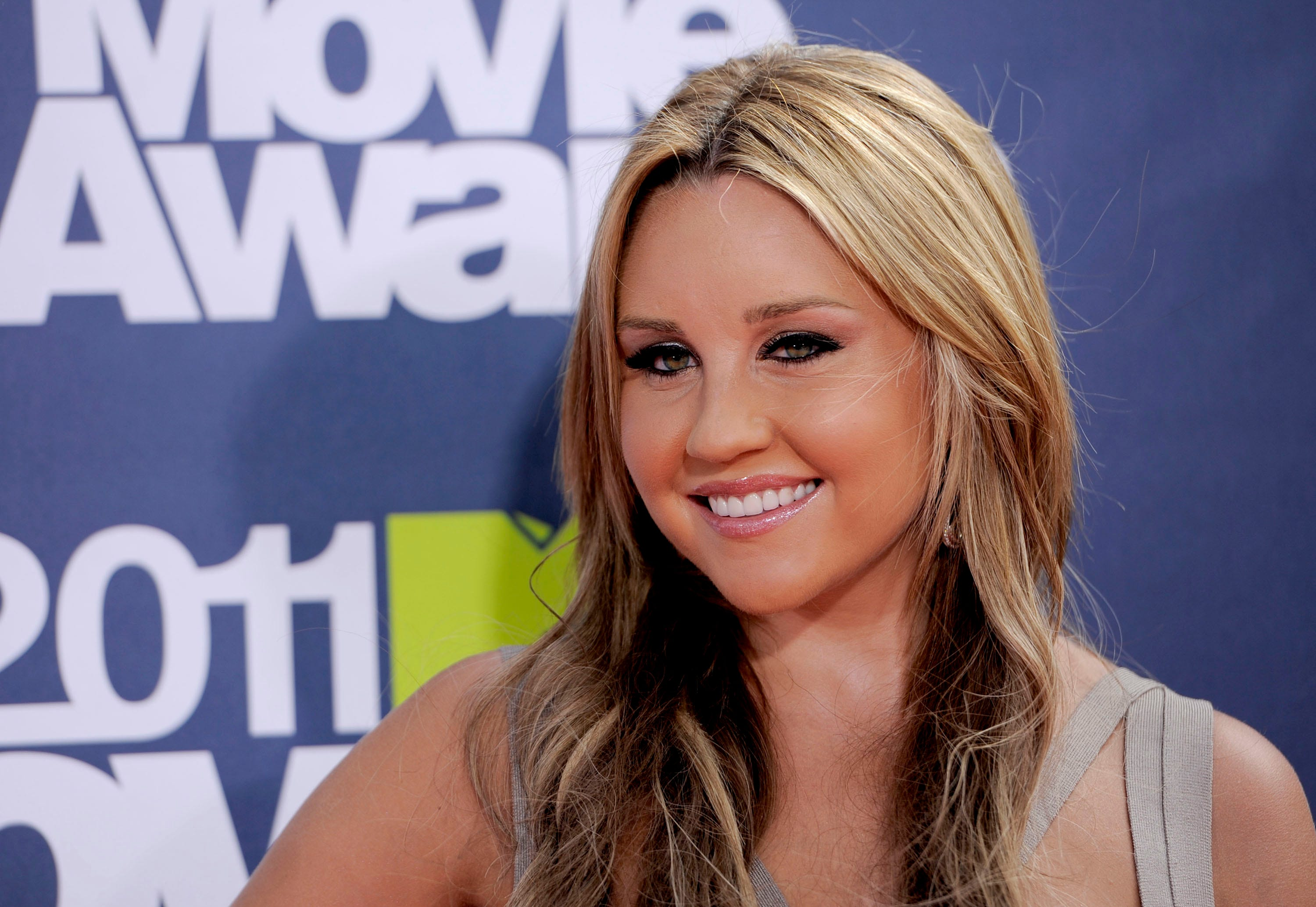 Amanda Bynes On Drugs Using Adderall For Weight Loss Getting Sober