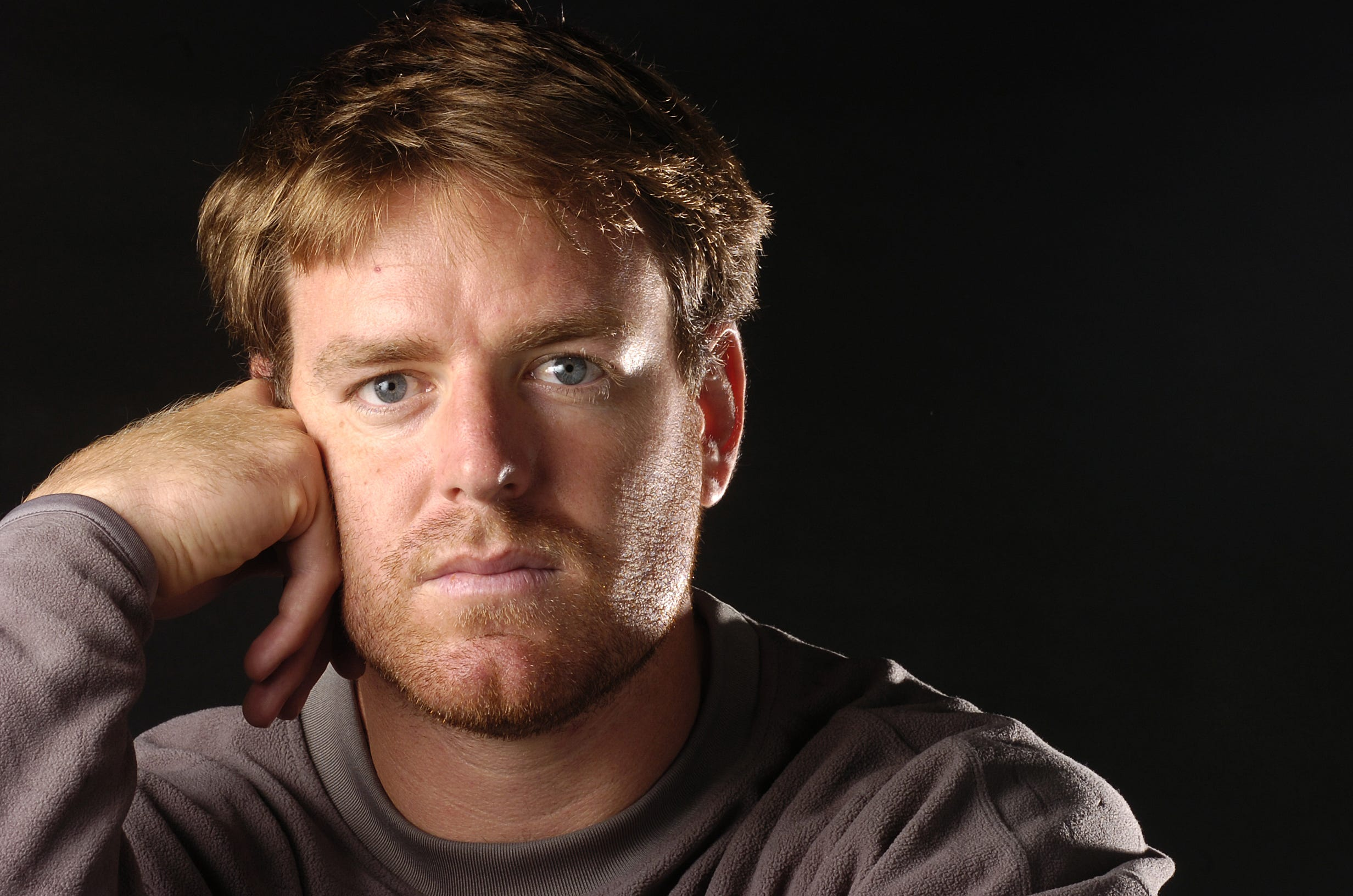 Carson Palmer finally discusses exit from Bengals on 'A Football Life'