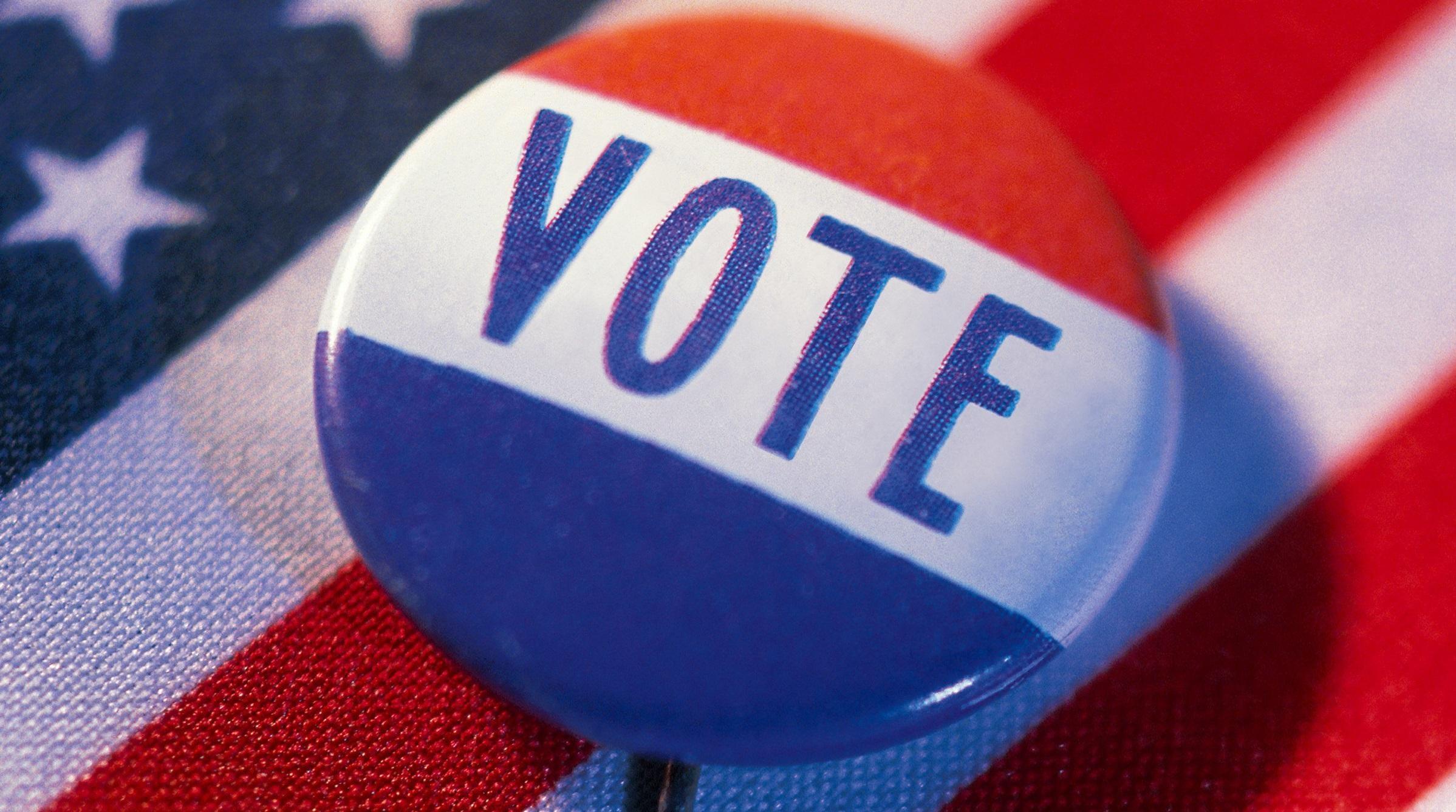 Nevada voter registration deadline is Thursday. Here are other dates & details | Reno Gazette Journal
