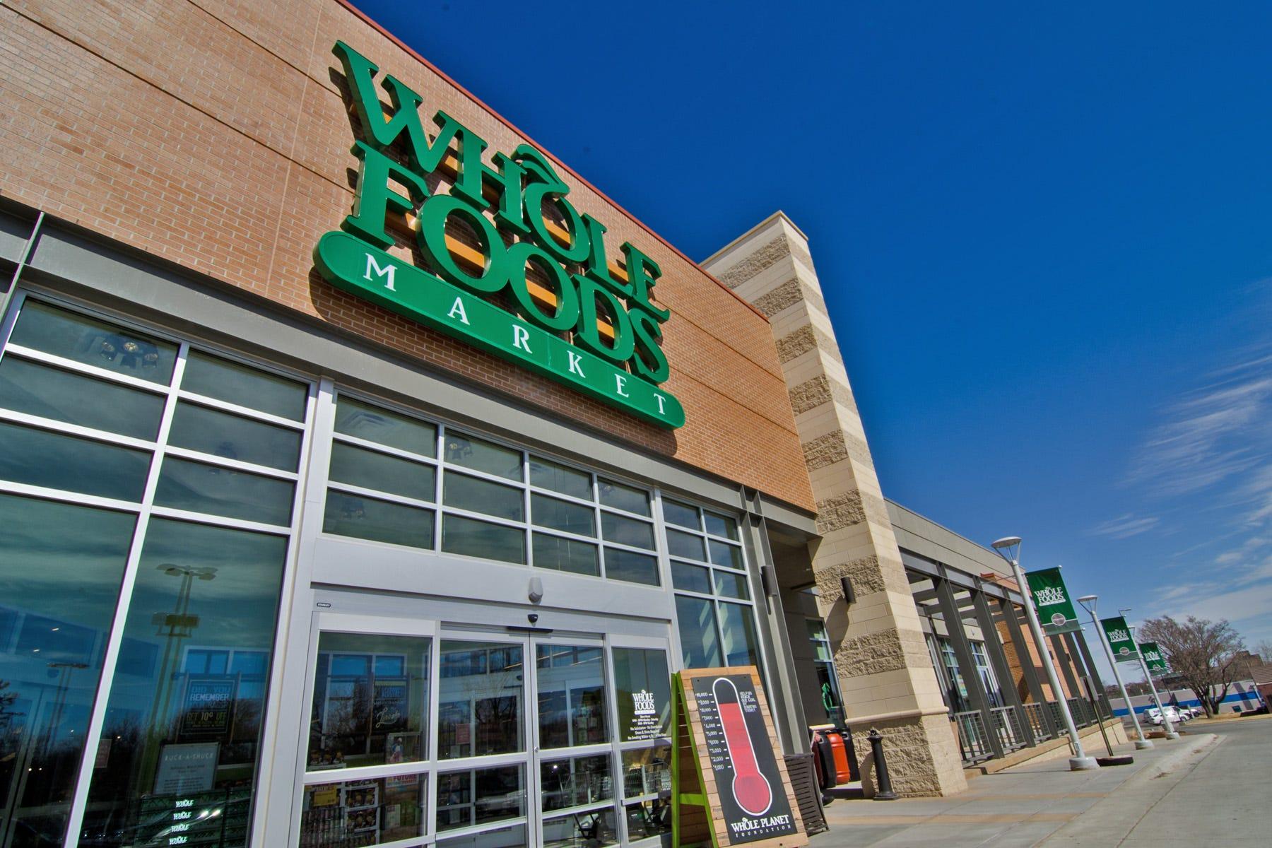 dicks variety store newbury ma