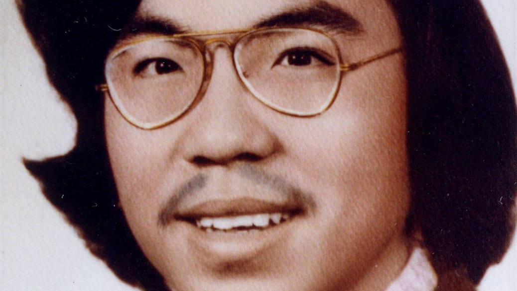 freep.com: With attacks on Asian Americans rising, virtual event will revisit the killing of Vincent Chin