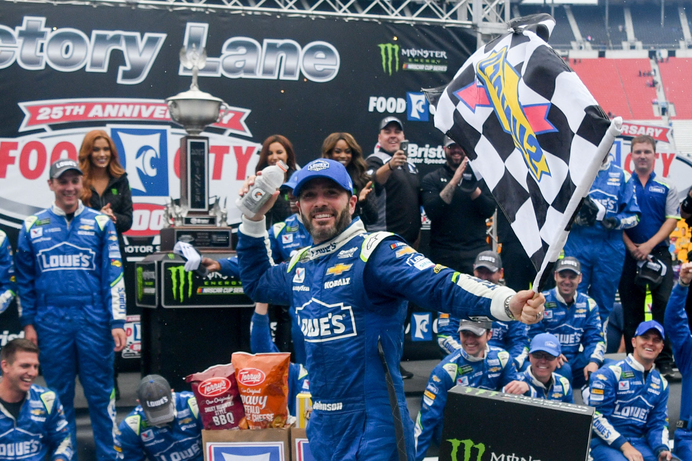 http://www usatoday com/picture-gallery/sports/nascar/2017/05/06