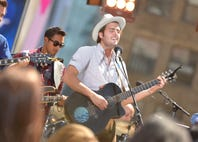 Who is Lord Huron? Why is the band now tied to former President Barack Obama?