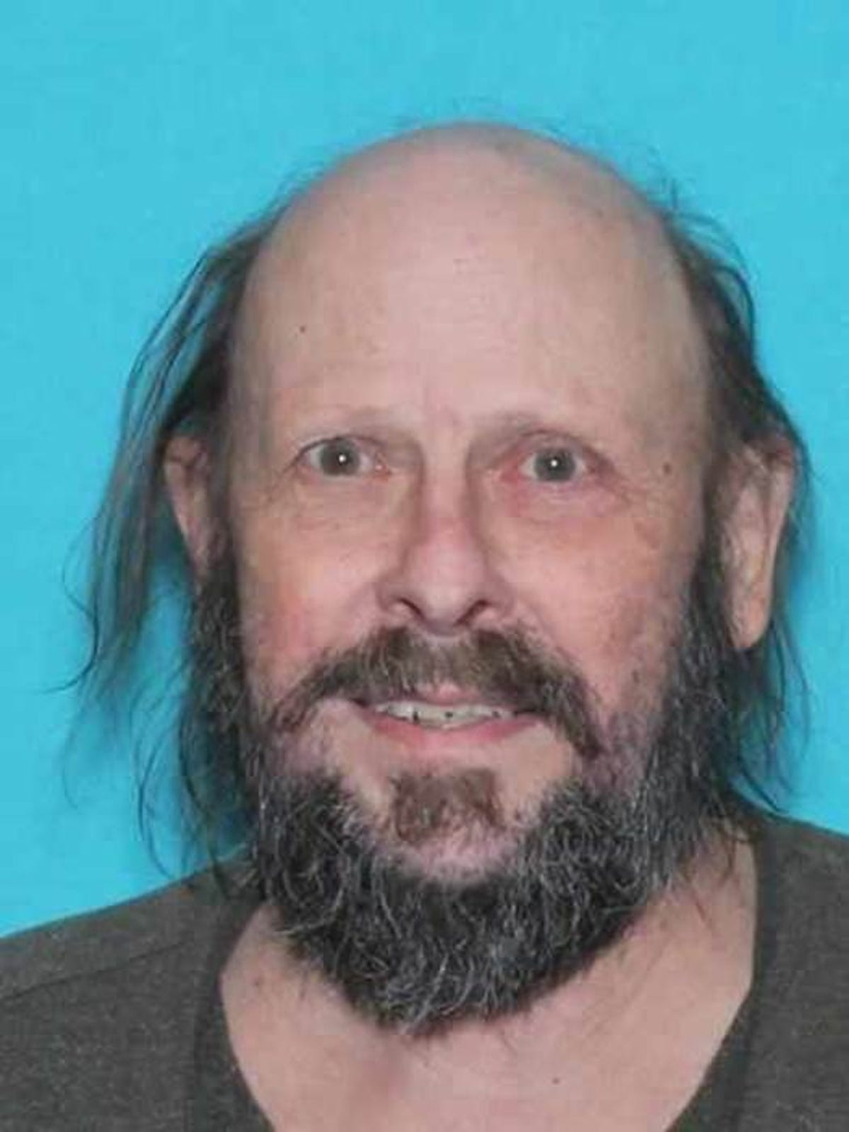 UPDATE: Missing man found, SAPD says