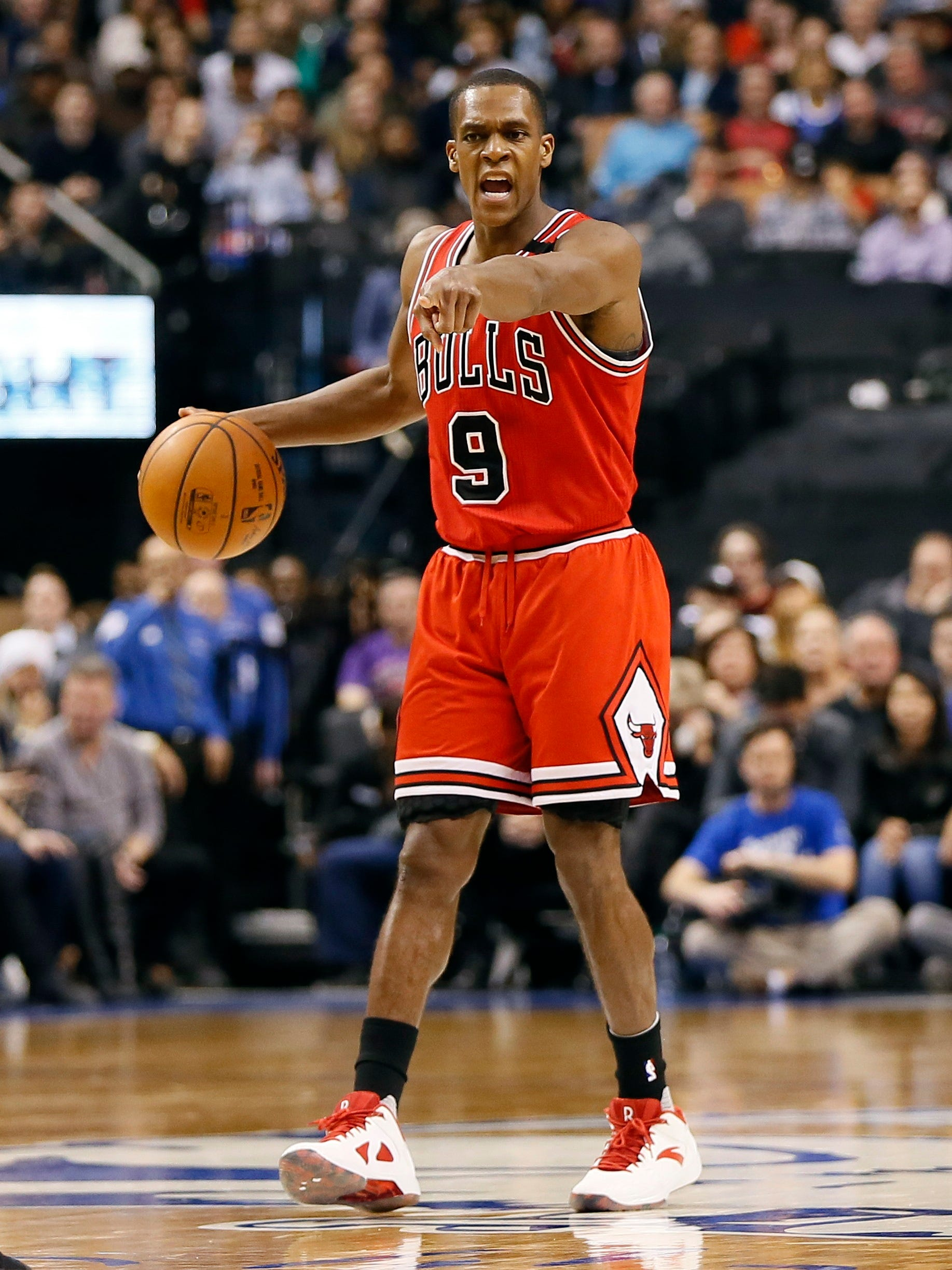 636344427831523038-2017-06-30-Rajon-Rondo1 Chicago Bulls release point guard Rajon Rondo