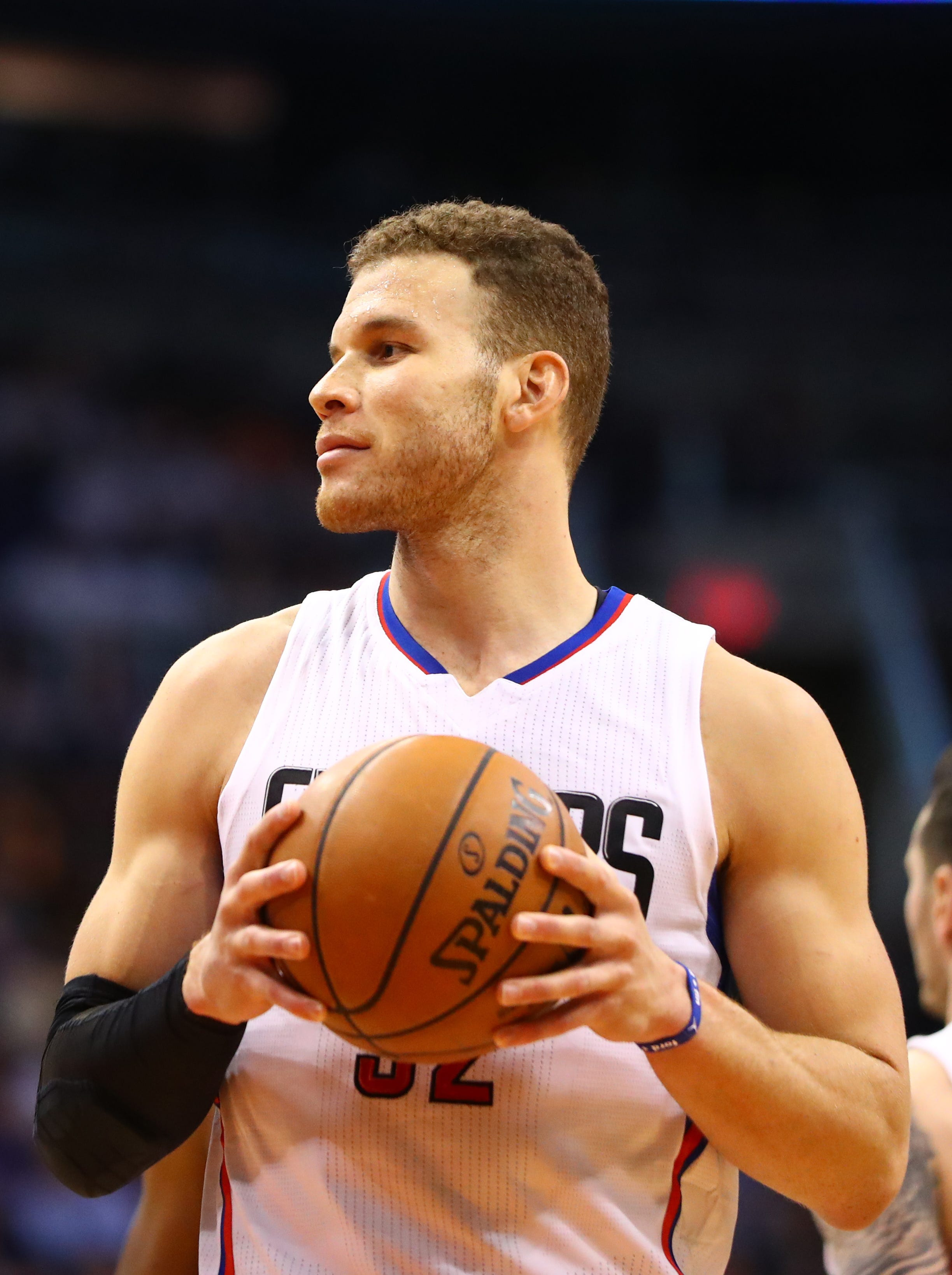 636344612626137605-USP-NBA-LOS-ANGELES-CLIPPERS-AT-PHOENIX-SUNS-90407860 NBA free agency tracker: Which stars are on the move?