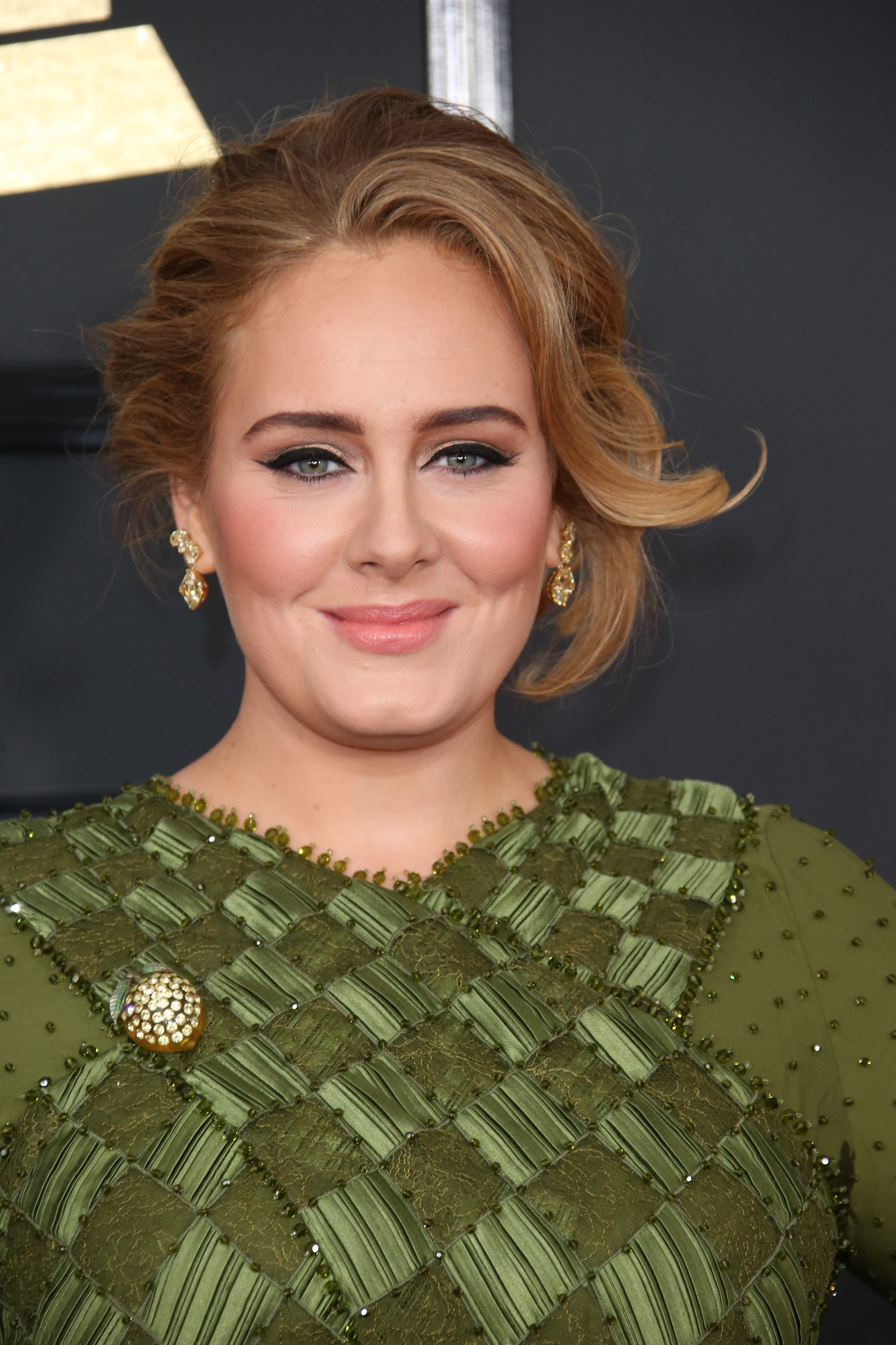 http://www usatoday com/picture-gallery/life/style/2014/09/12