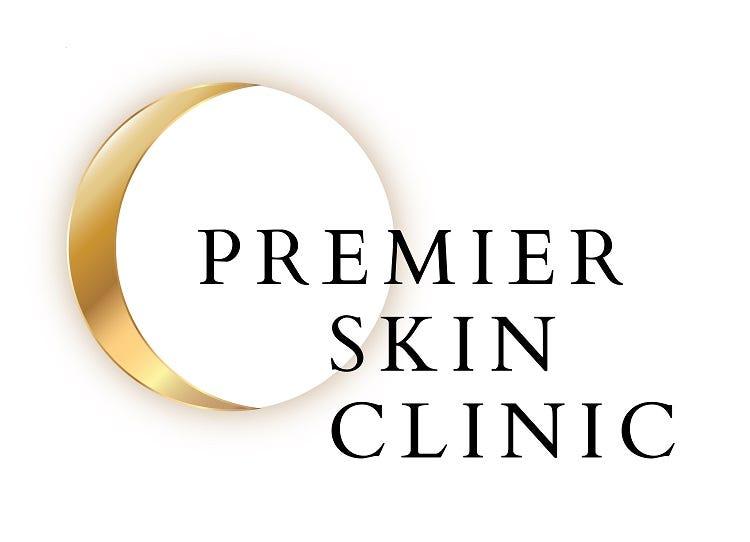 Premier Skin Clinic