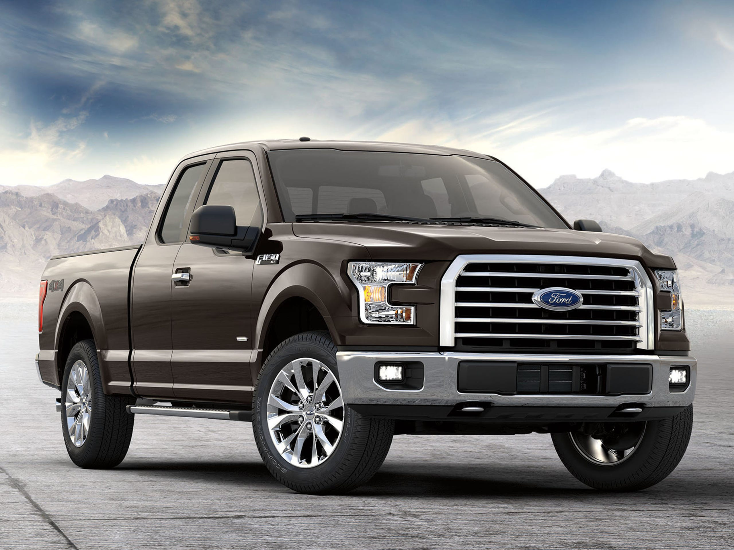 Best Ing Cars And Trucks In Every State
