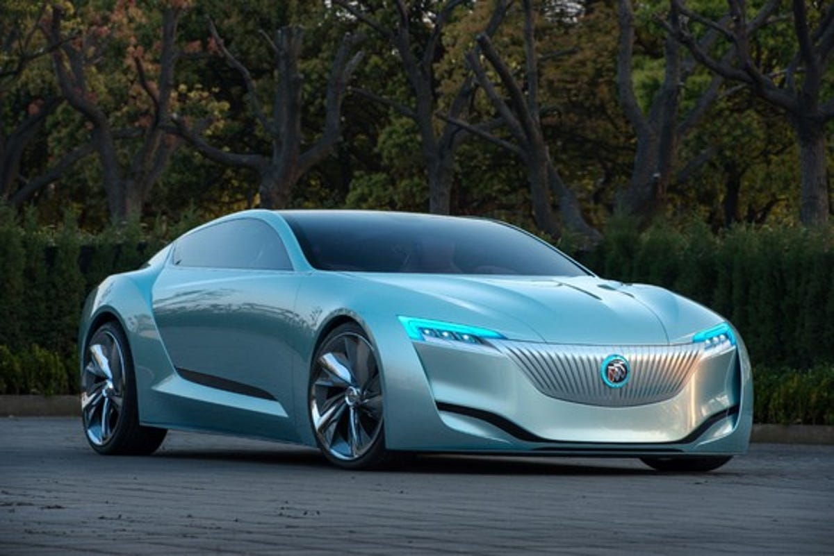 these five dead car models could be back2020