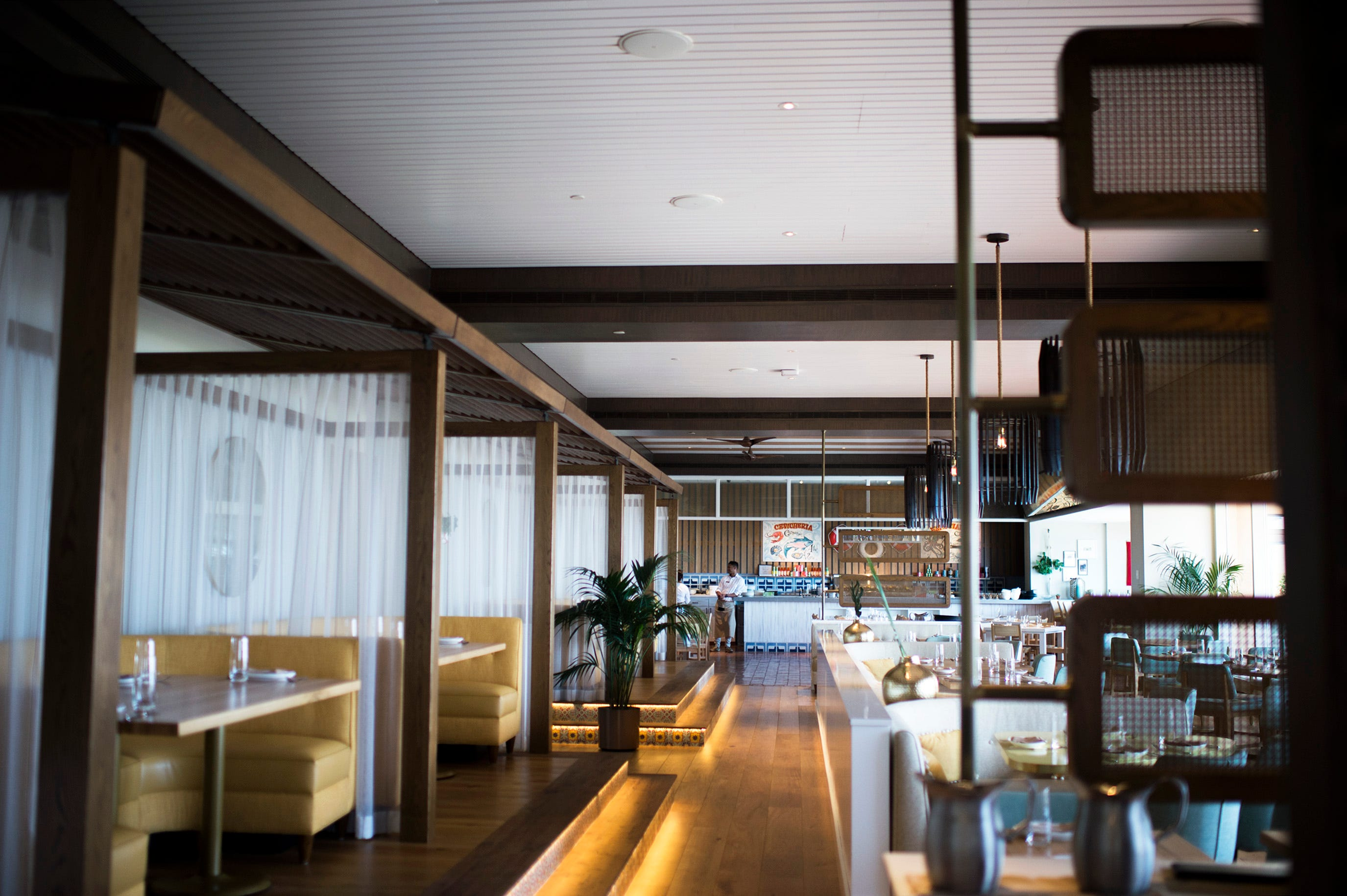 kreative moderne wohnung interieur donovan hill, http://www.courierpostonline/picture-gallery/entertainment/2018, Design ideen
