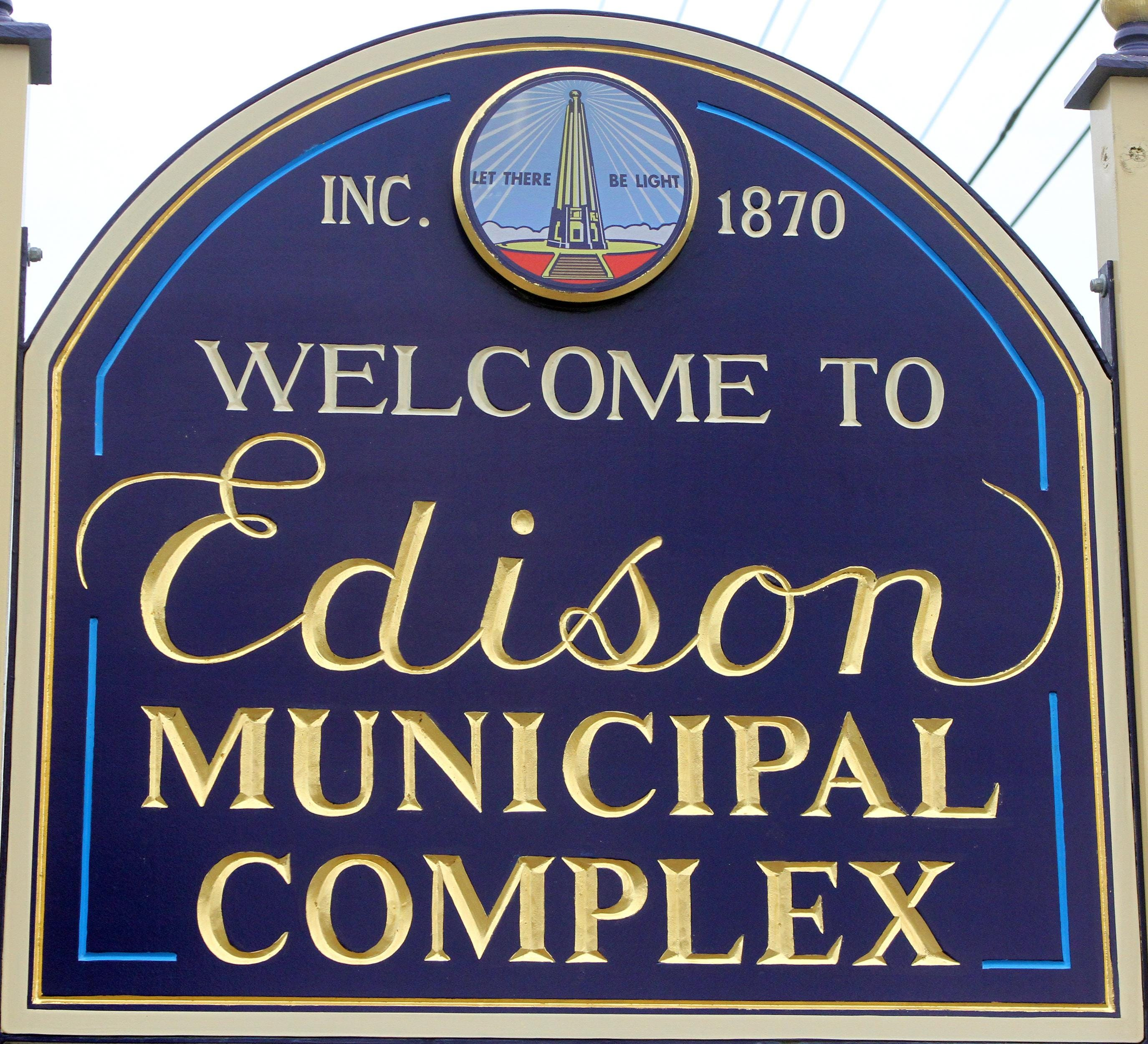 LETTER: Edison needs to stop hiring expensive outside consultants
