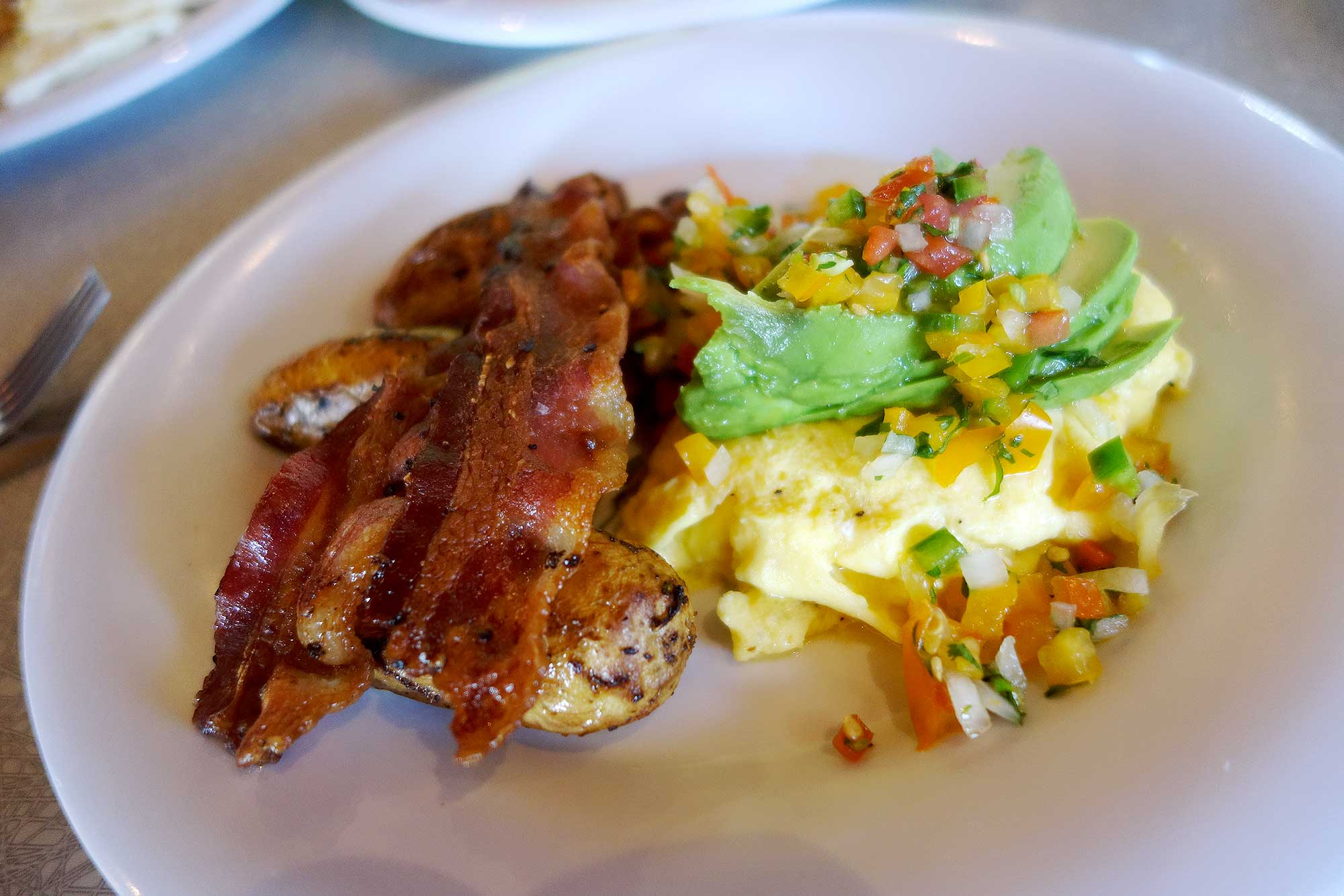 http://www azcentral com/picture-gallery/entertainment/dining