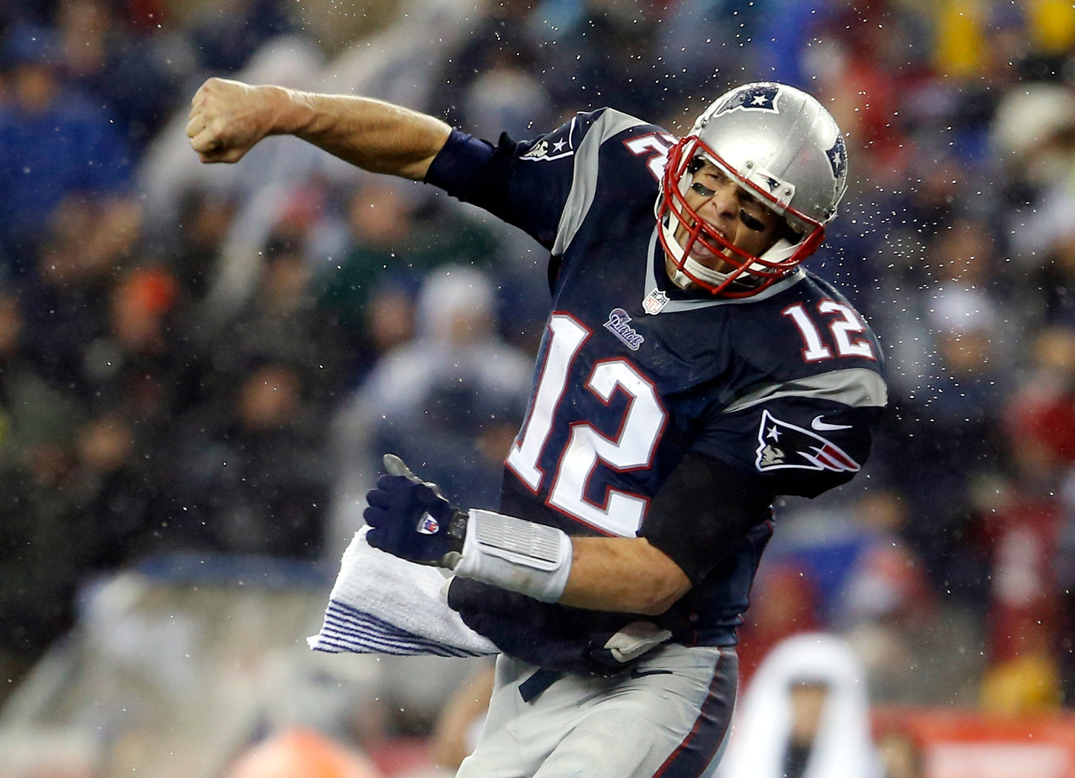 eb5e2abfd http   www.usatoday.com picture-gallery sports nfl patriots 2017 08 03 ...