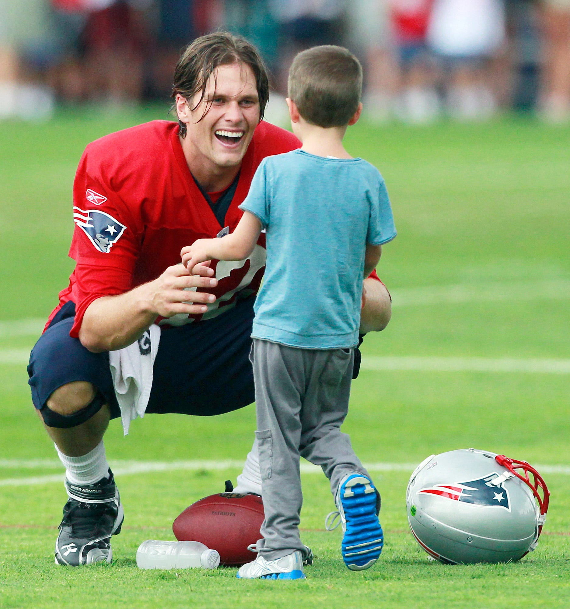 http   www.usatoday.com picture-gallery sports nfl patriots 2017 08 03 ... 858e77fc1