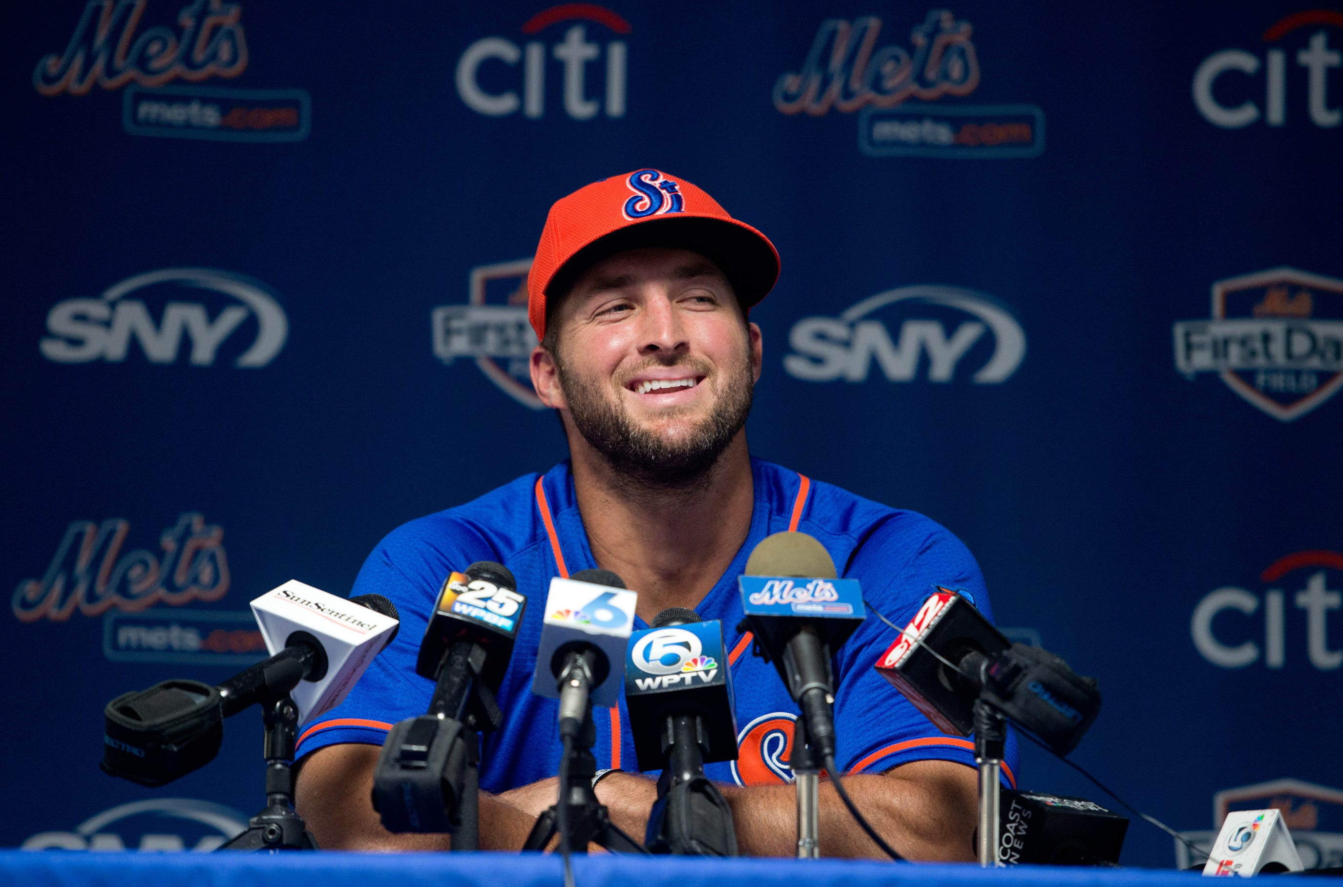 636373741219883518-Tebow Tebow to speak at fundraiser in Melbourne