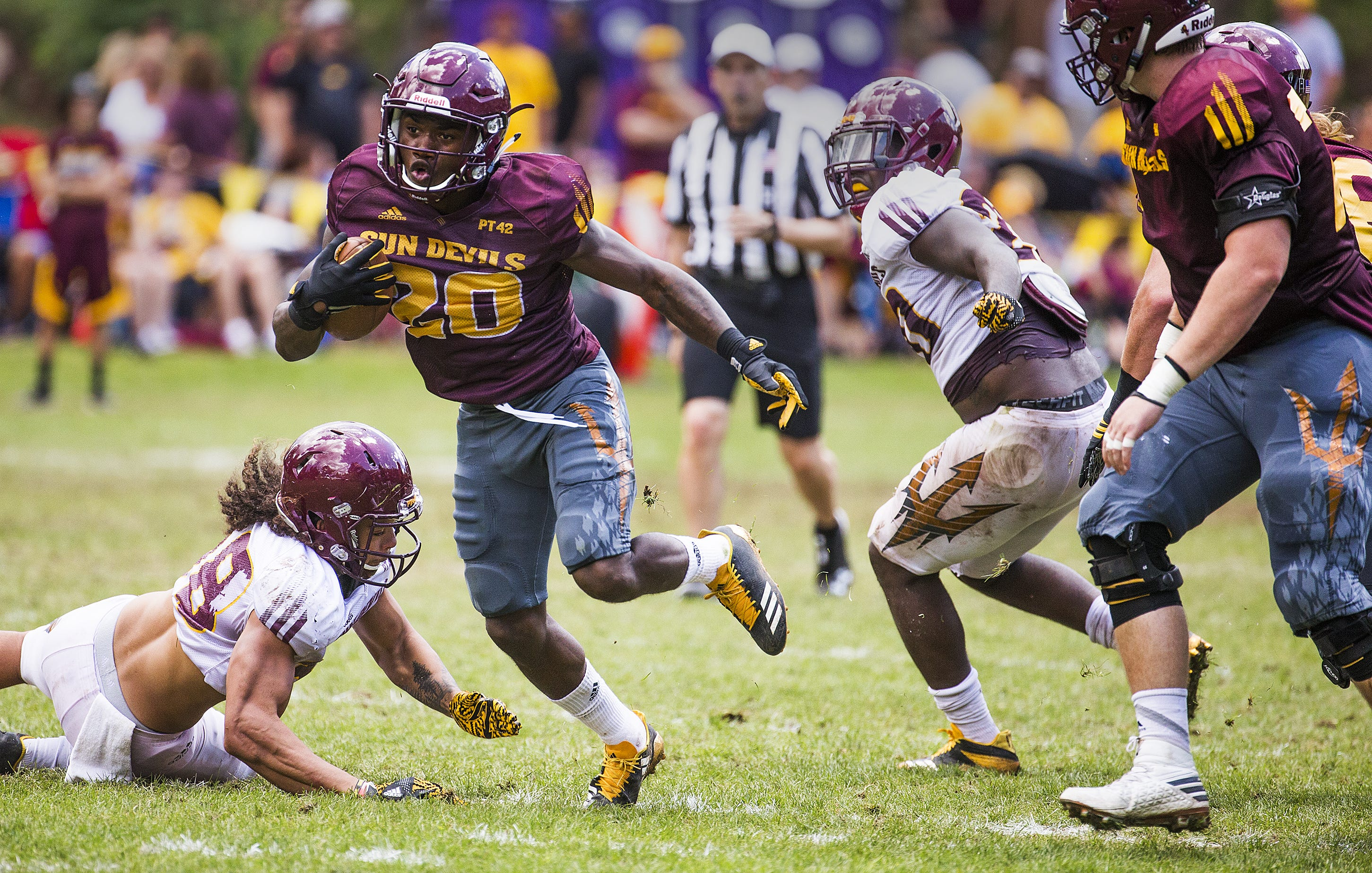 http://www azcentral com/picture-gallery/sports/college/asu