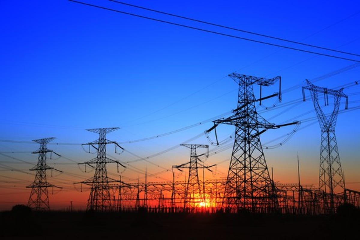 Entergy New Orleans power outage caused by cat in substation