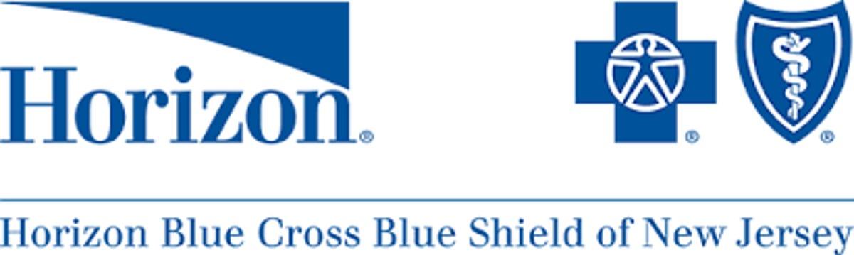 Opposition grows against Horizon Blue Cross Blue Shield's