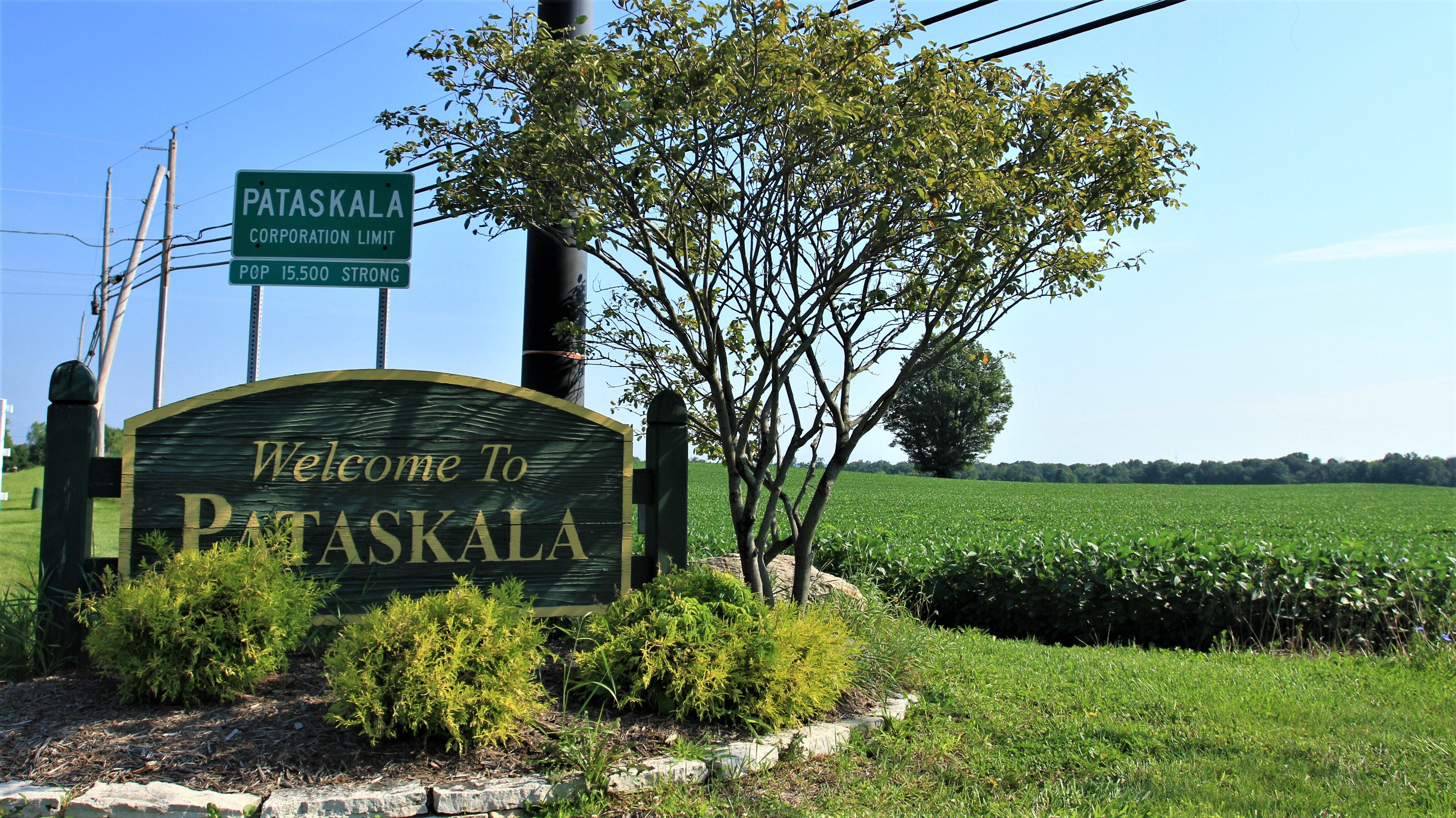 Pataskala Chamber presents its year in review | The Newark Advocate