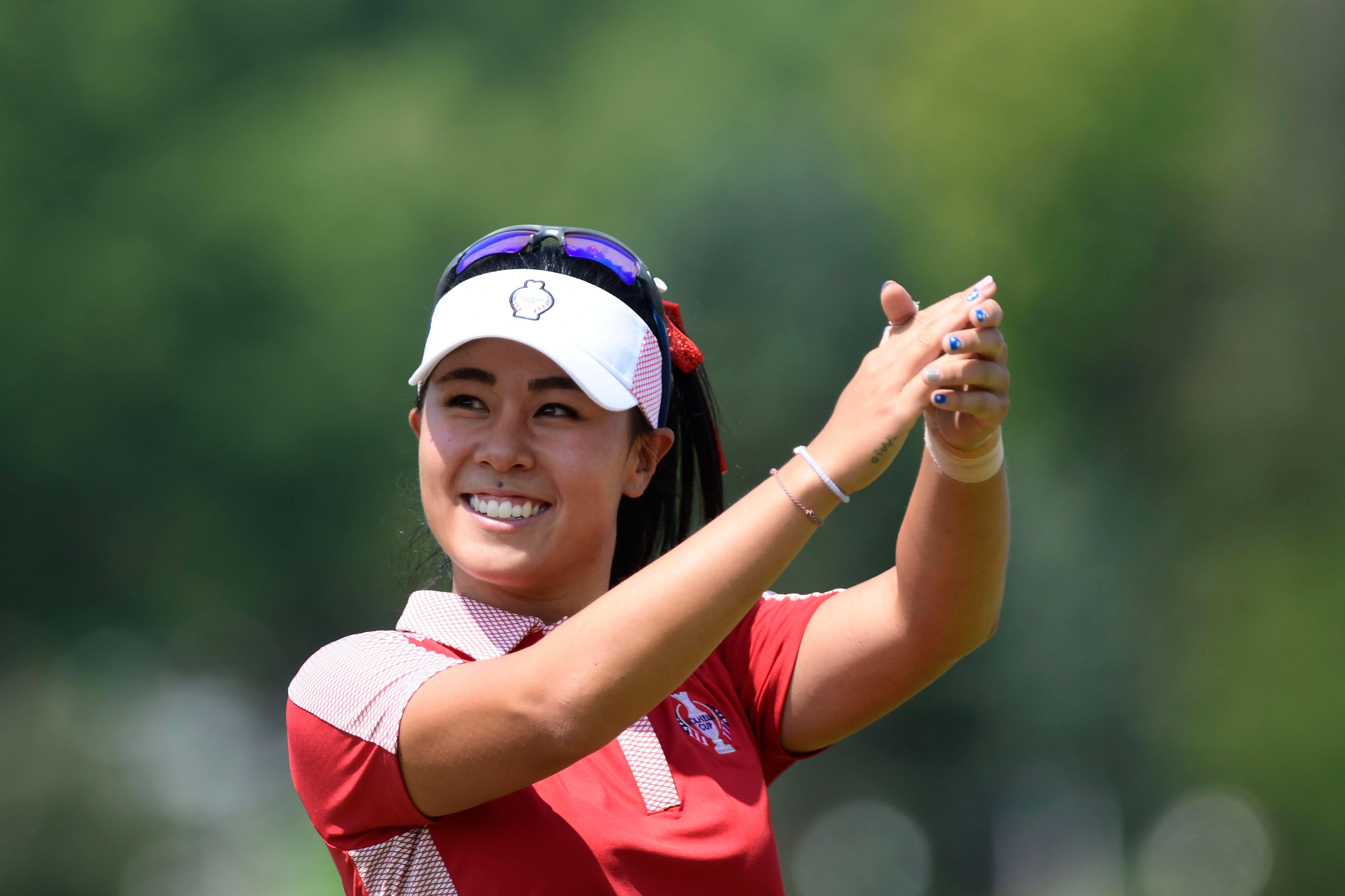 636386944488160571-USATSI-10225509 Solheim Cup: Danielle Kang becomes new U.S. star