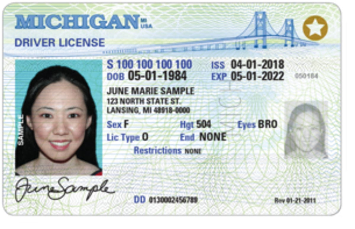 new york state drivers license renewal in person