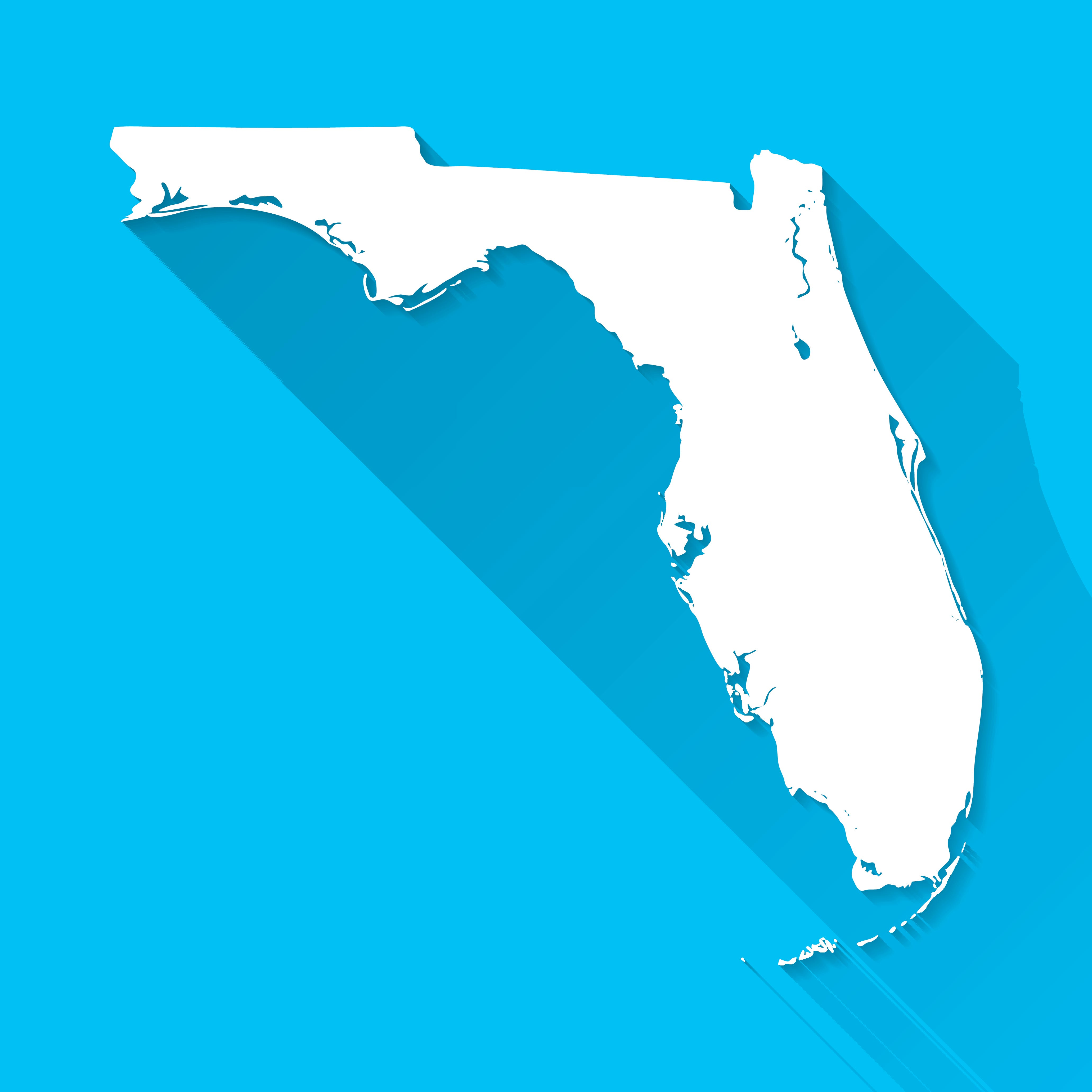 636390139258766662-Florida-2- Sorry, Floridians: Florida ranks pretty low in household earnings