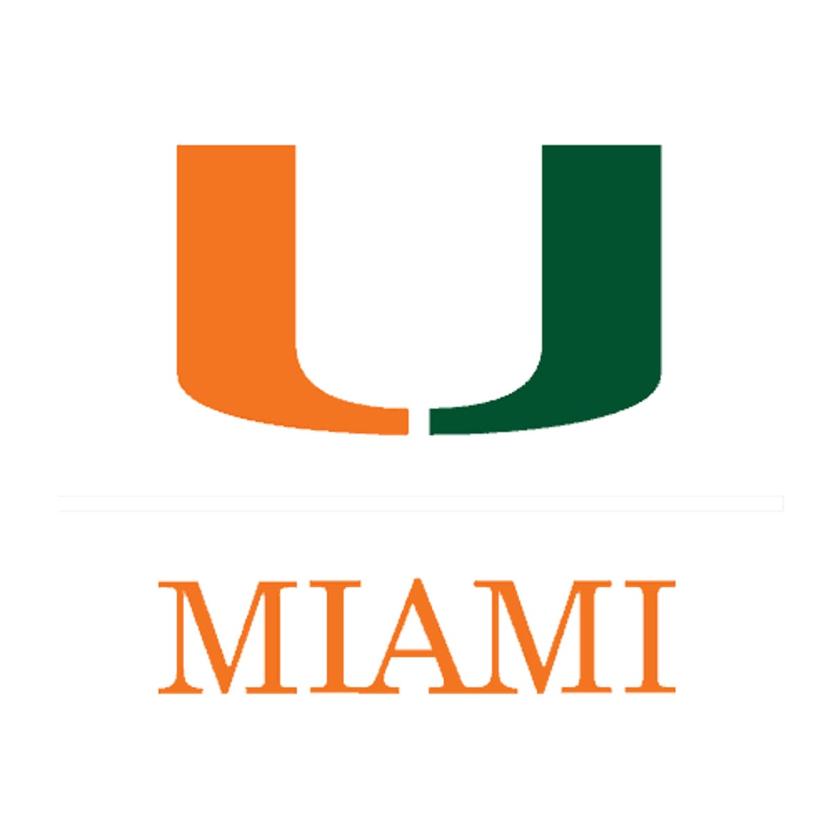 University of Miami to cover all expenses for eligible DACA students