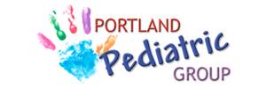 Portland Pediatrics