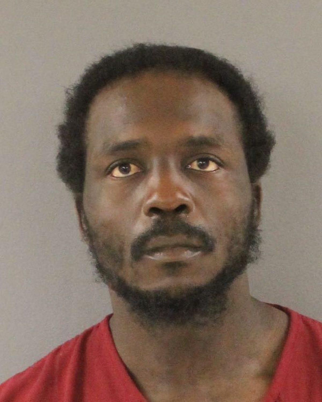 Gang member sentenced to 20 years for brandishing guns in Austin Homes
