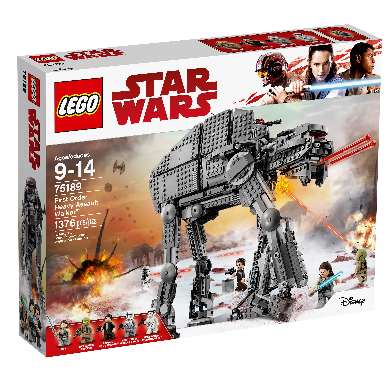 1 Sales Amid Competition Jobs Cuts As 400 Fall Lego Digital XkiuTOPZ