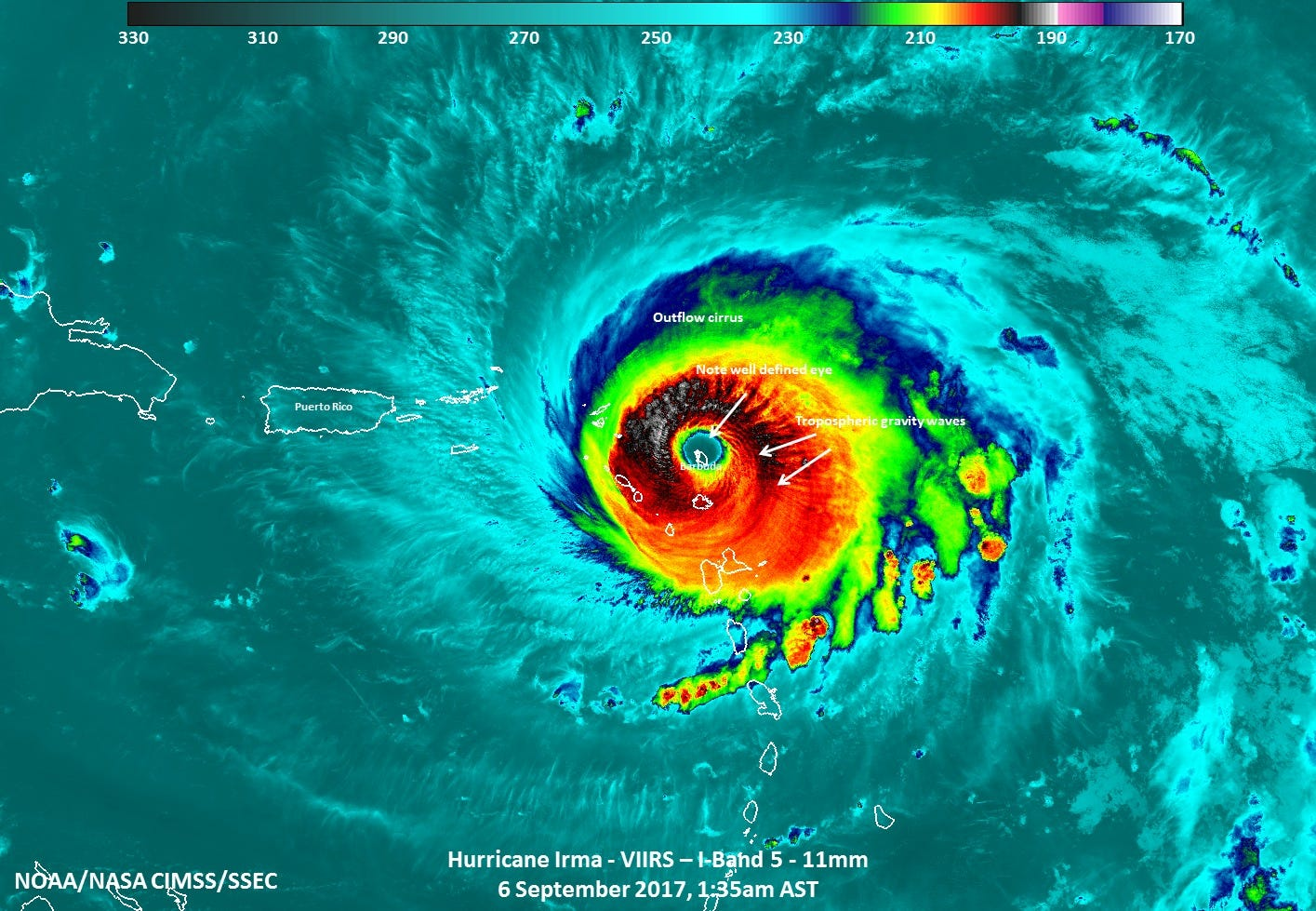Hurricane Isaias is approaching Florida. How did the storm get its name, and how do you pronounce it?