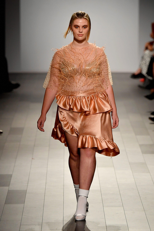 Nina Garcia s Best Style Tips - How to Dress Like a Fashion Editor 71