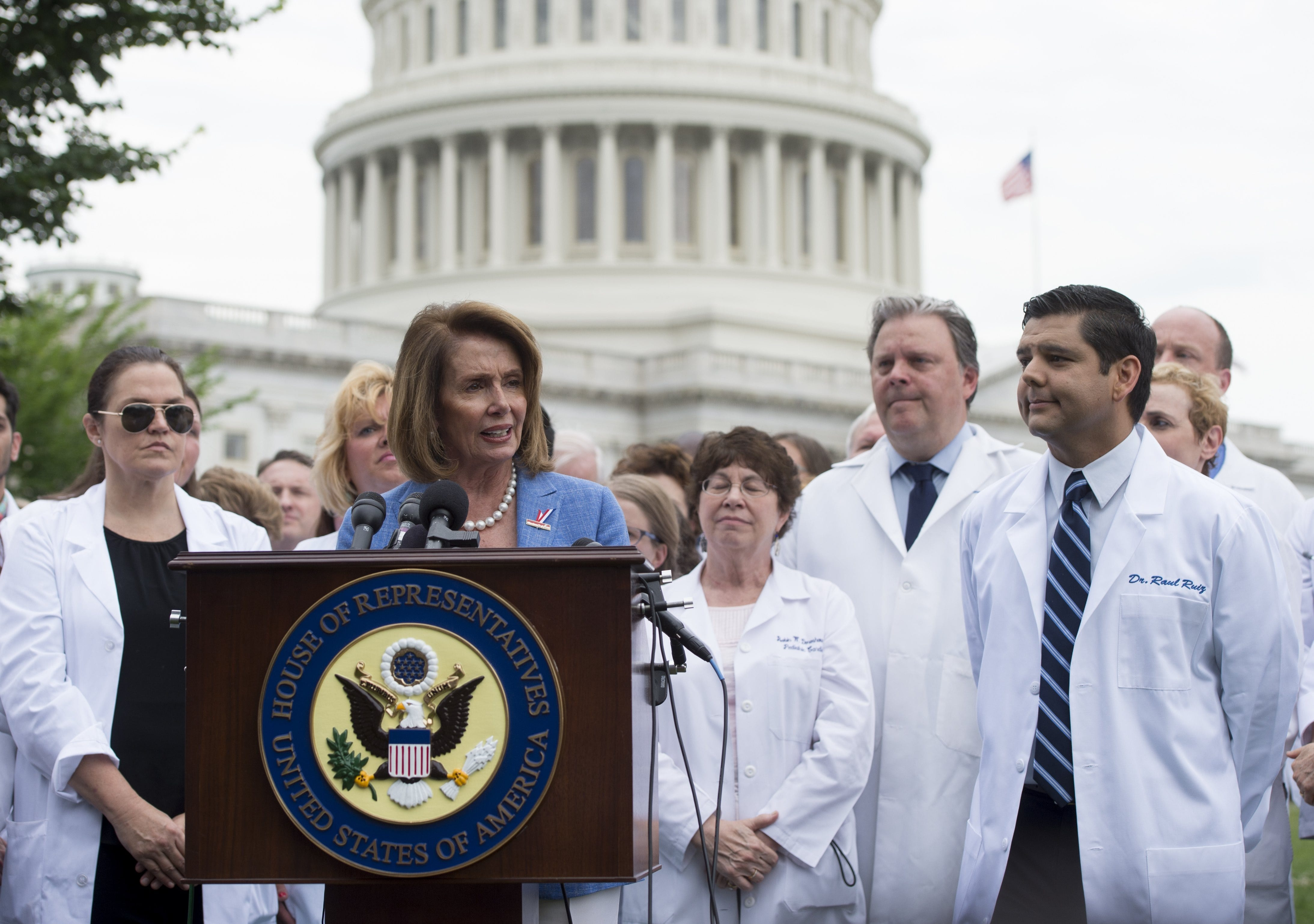 Http Www Usatoday Com Picture Gallery News Politics 2018 04 09