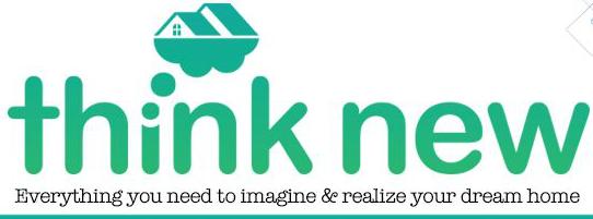 THINK-NEW
