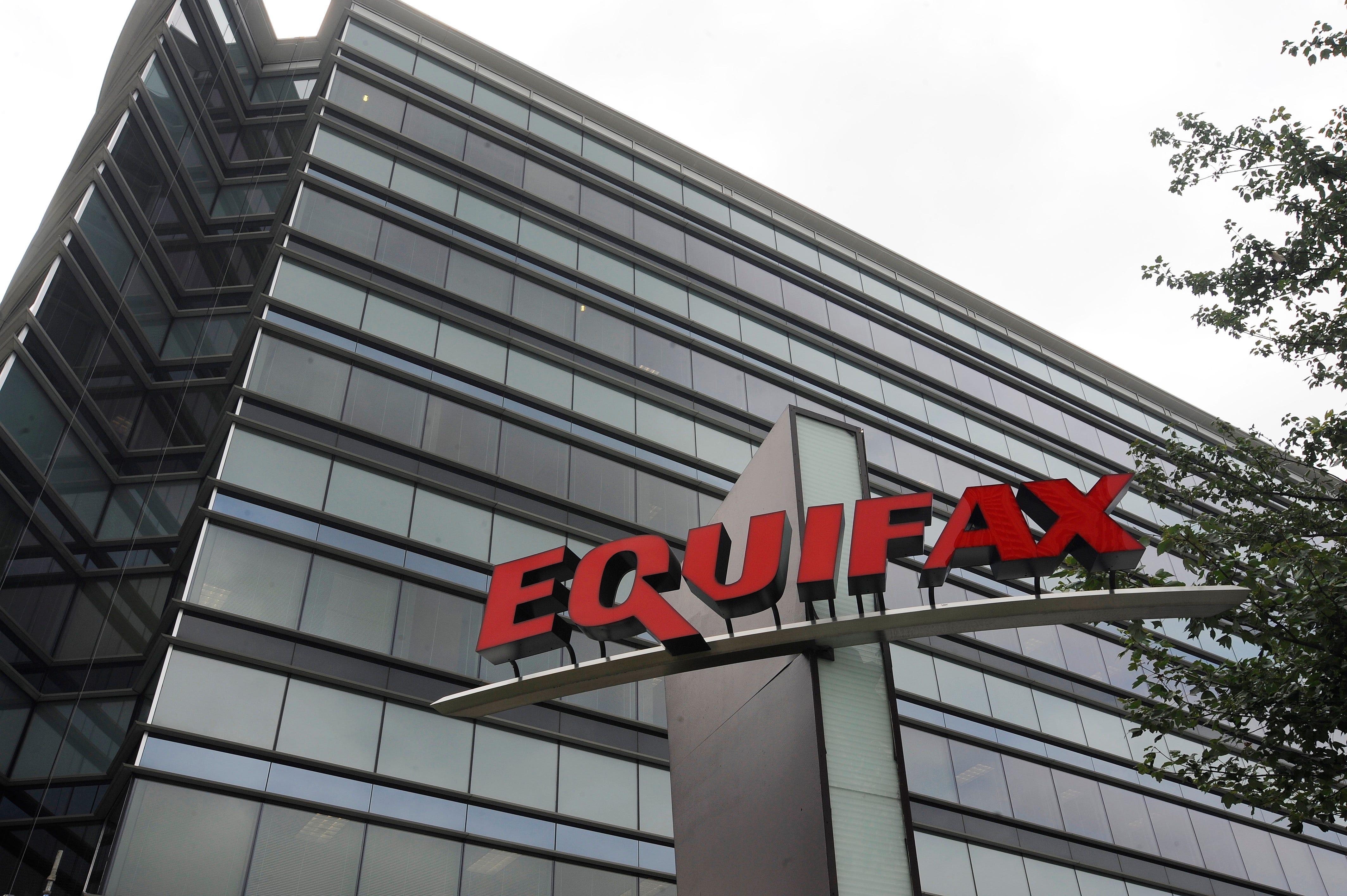Equifax data breach: How do you fix a cataclysmic crisis?