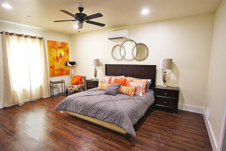 Unit 16 bedroom 4 640x427jpg