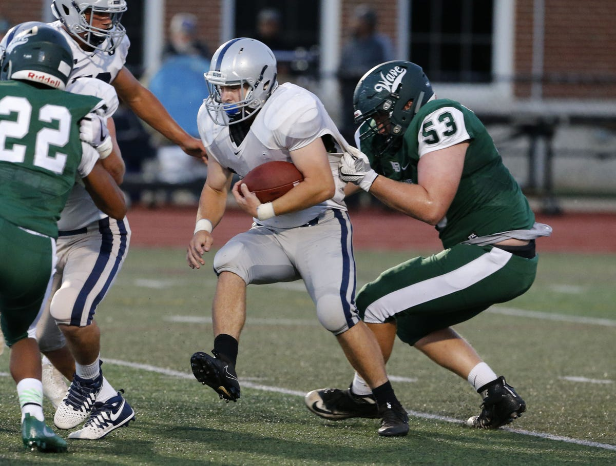 b8608dd3b16 NJ Football: What to look for in Week 3 in the Shore Conference