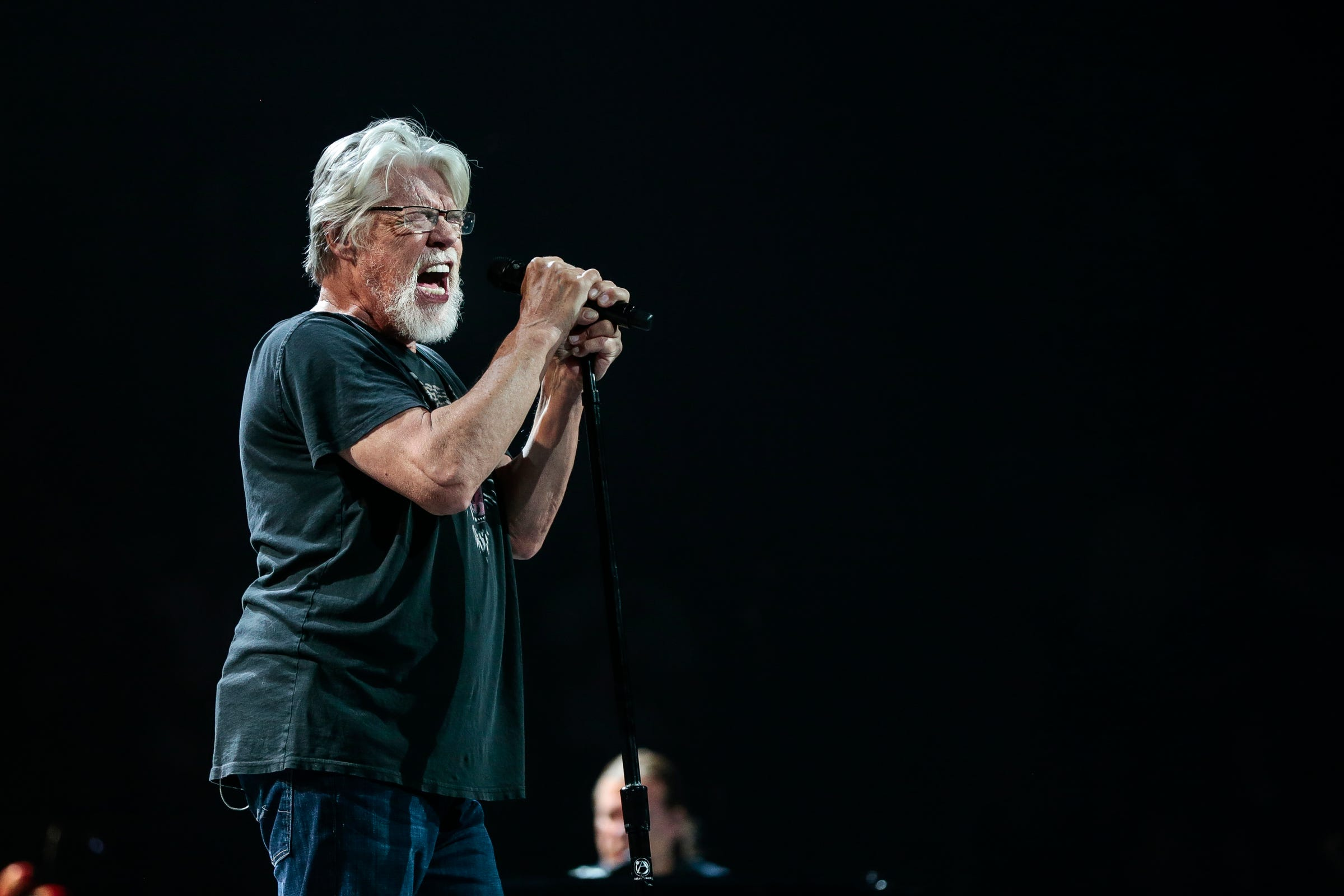 Segerb.xyz Brilliant 11Alive  Bob Seger Opens Up About Medical Scare That Derailed . Review