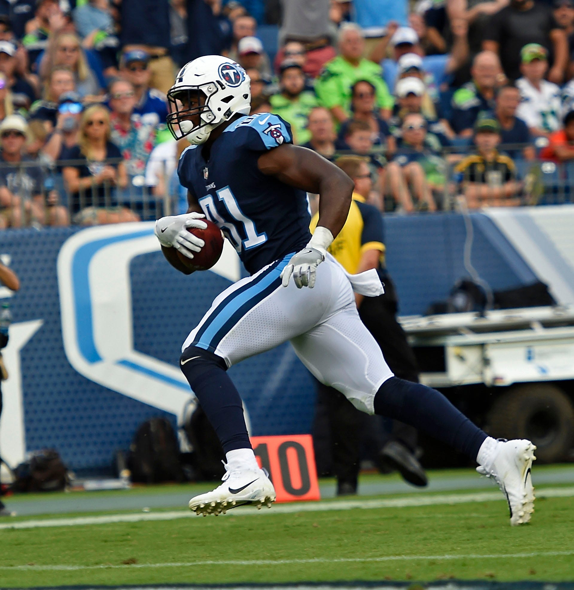 c6e1d6b53 http   www.tennessean.com picture-gallery sports nfl titans 2014 01 25 ...