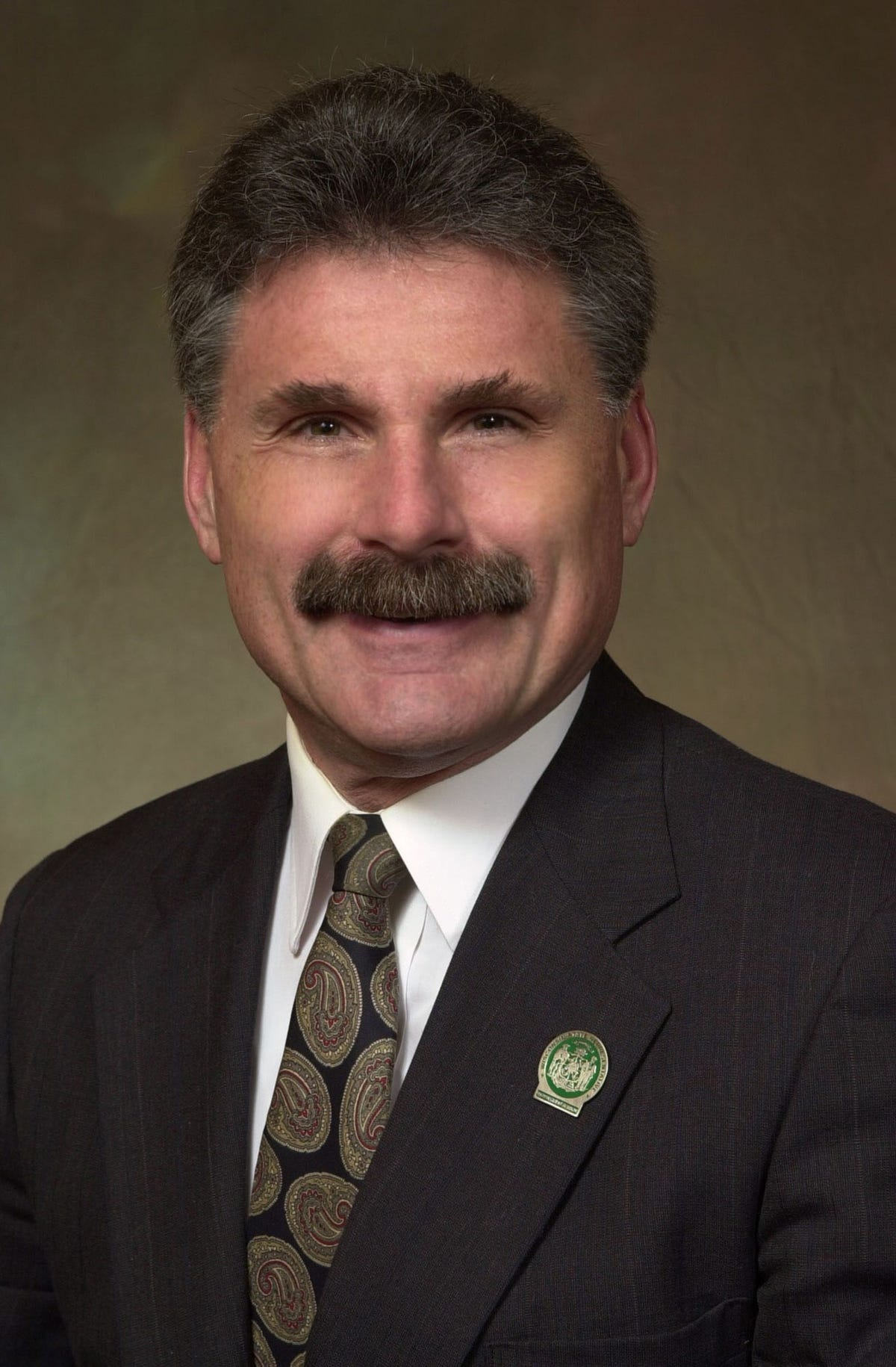 Wisconsin DNR: Former legislator Dan Meyer named new secretary