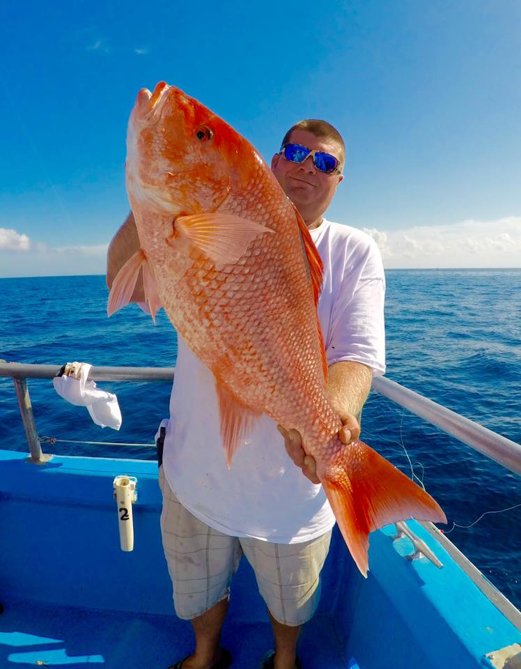 http://www tcpalm com/picture-gallery/sports/outdoors/fishing